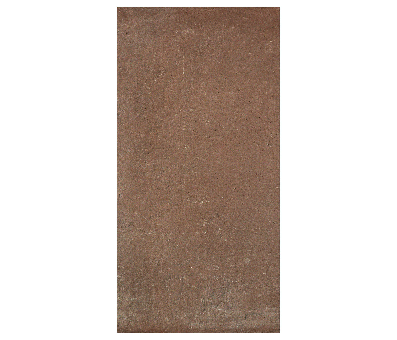 Cotto Floor Tile 8x8 Carpet Vidalondon