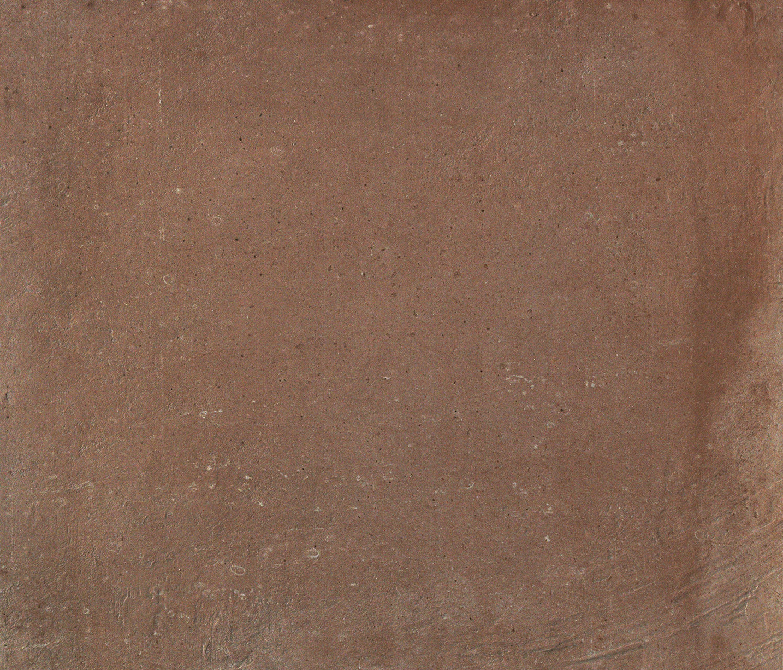 Terra cotto piastrelle ceramica fap ceramiche architonic - Piastrelle di cotto ...