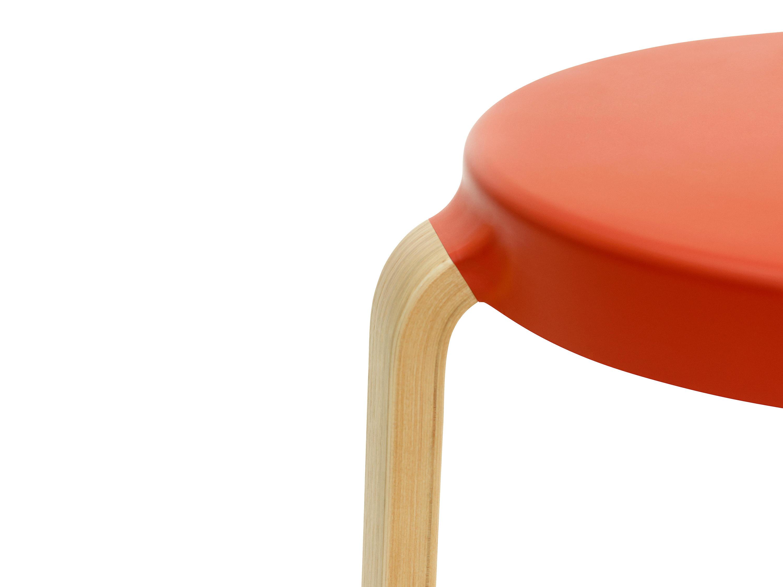 Tap stool sgabelli normann copenhagen architonic