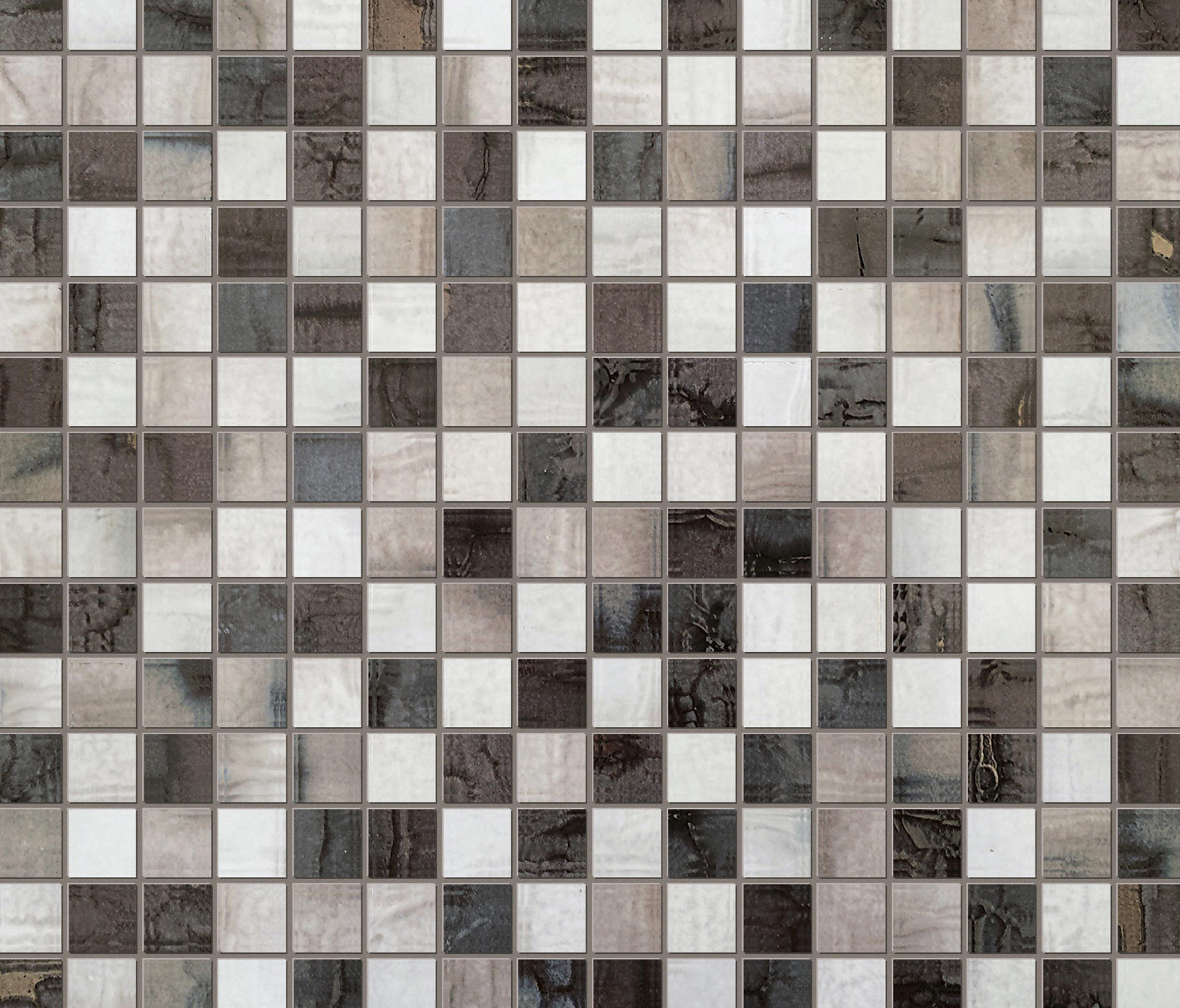 creta madreperla mosaico ceramic mosaics from fap. Black Bedroom Furniture Sets. Home Design Ideas
