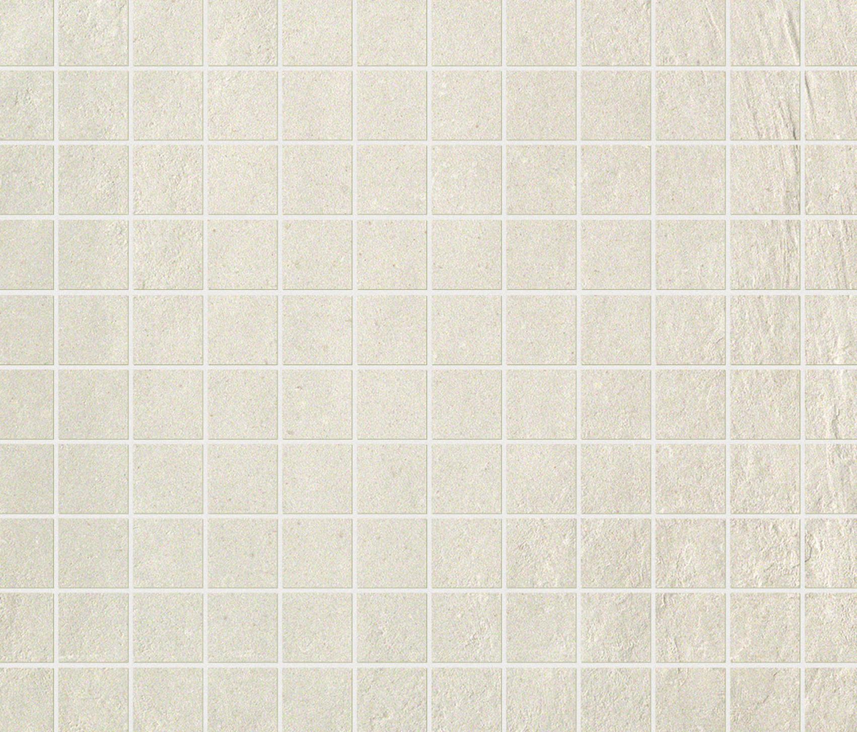 terra avorio mosaico ceramic mosaics from fap ceramiche. Black Bedroom Furniture Sets. Home Design Ideas