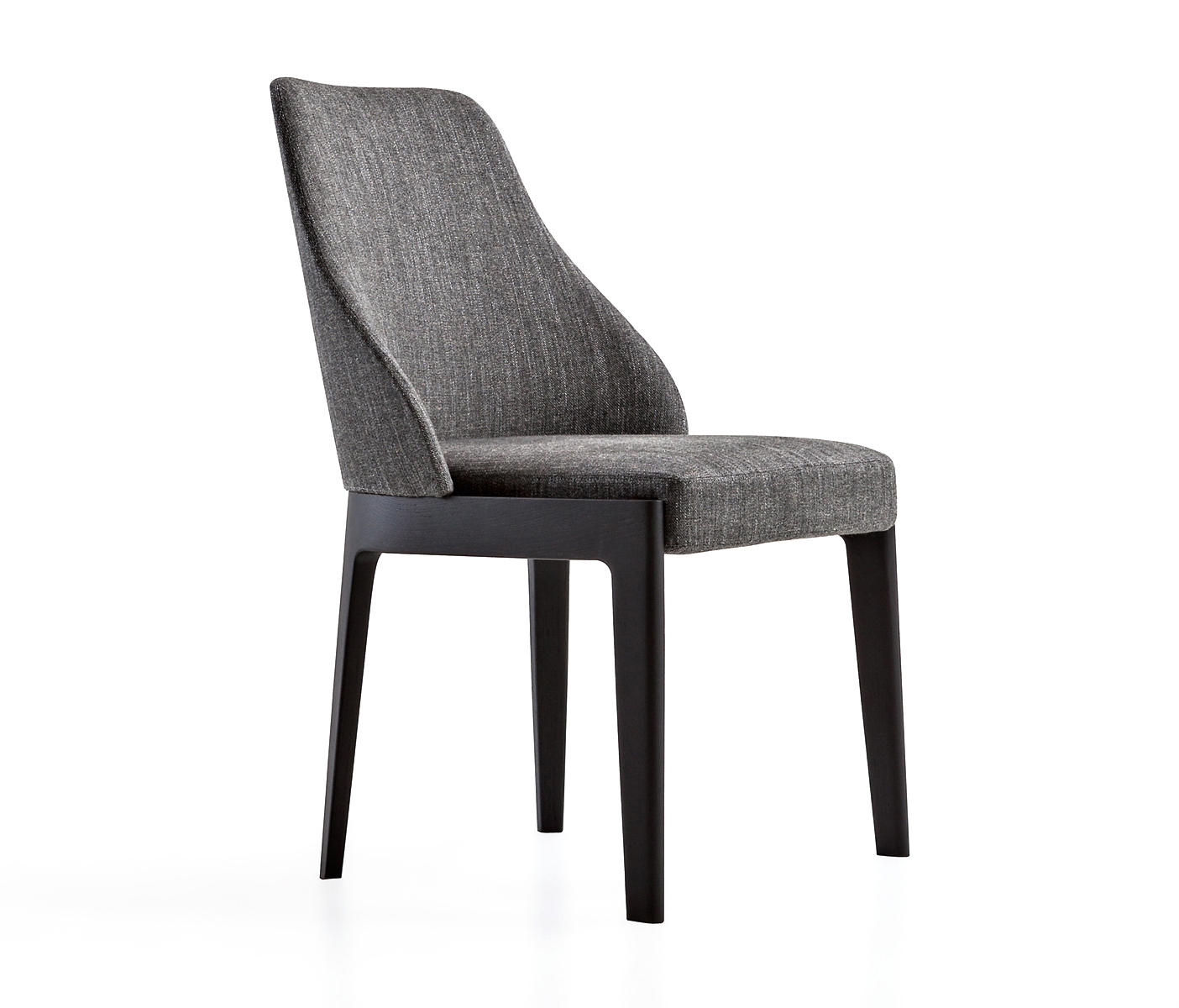 CHELSEA CHAIR - Chairs from Molteni & C | Architonic