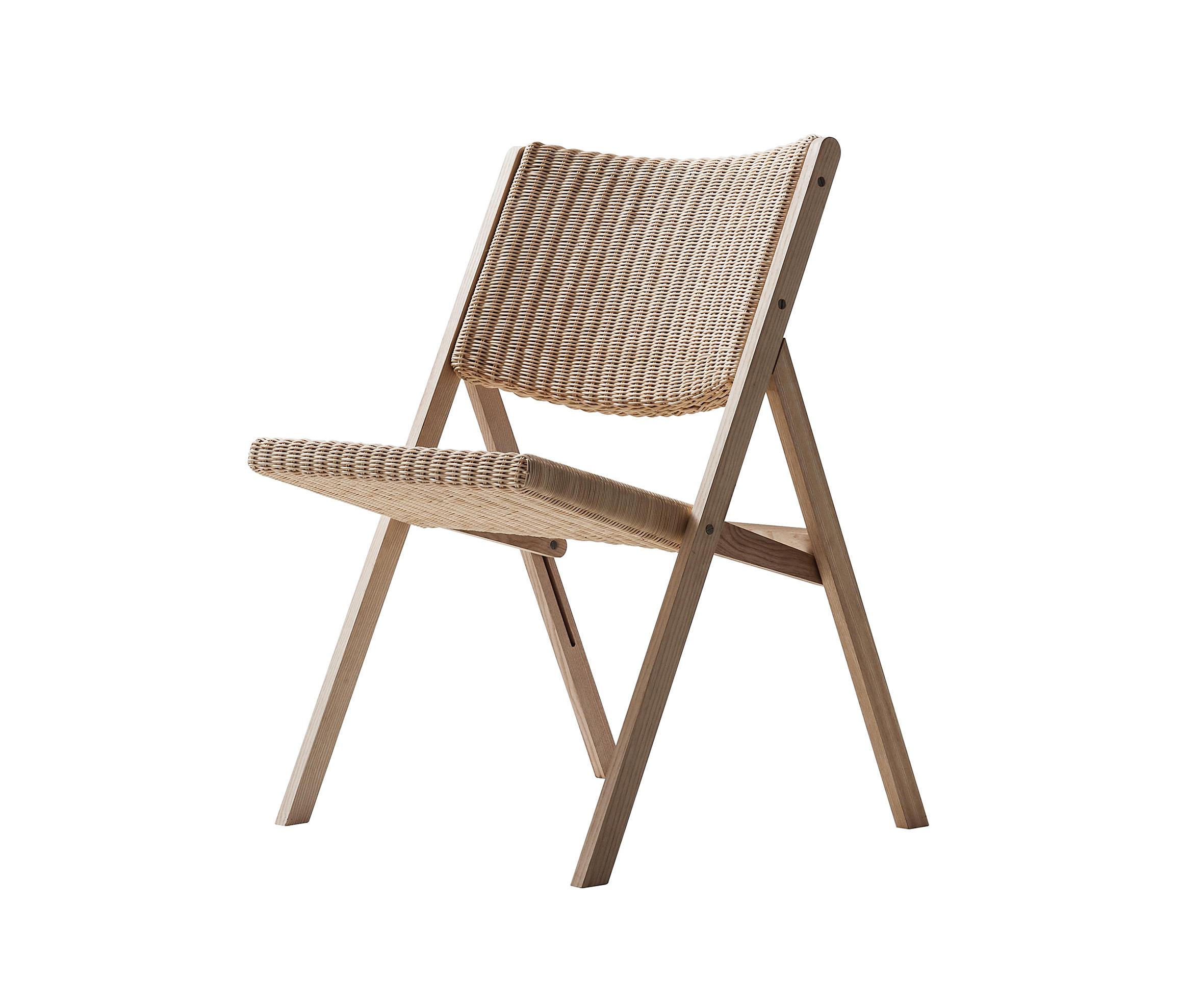 Molteniamp; Chaises De CArchitonic Chaise 1 270 D clJF1TK
