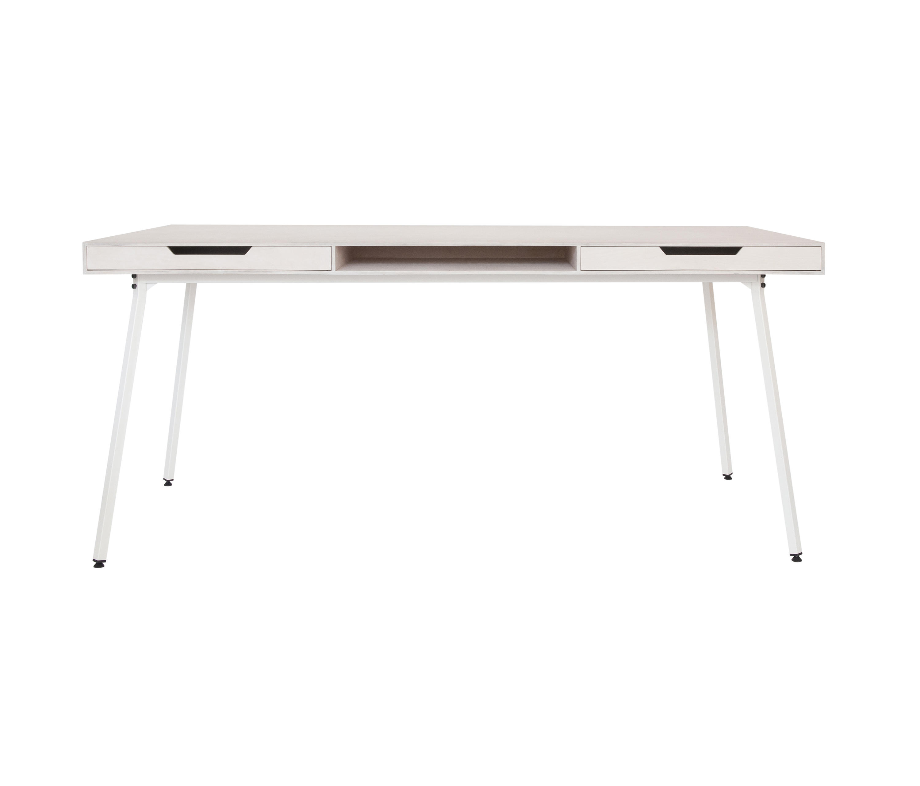 with drop drawers target side ikea fine dining good table leaf