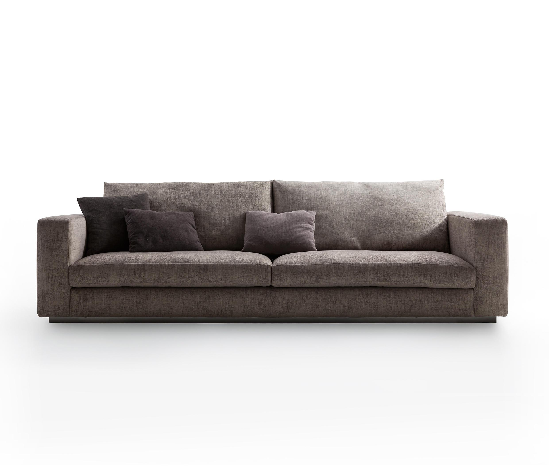 Divani Molteni Prezzi : Reversi  lounge sofas from molteni c architonic