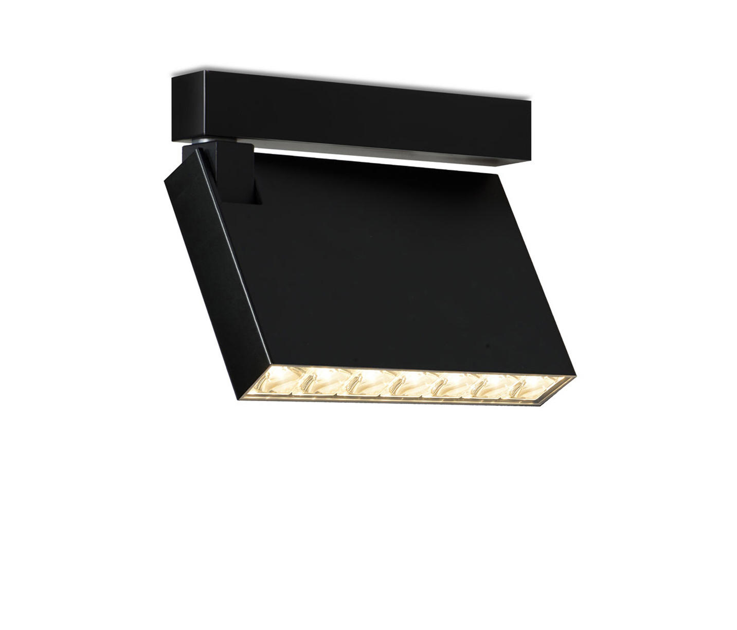 Mawa Design flatboxled fbl 21 ceiling mounted spotlights from mawa design