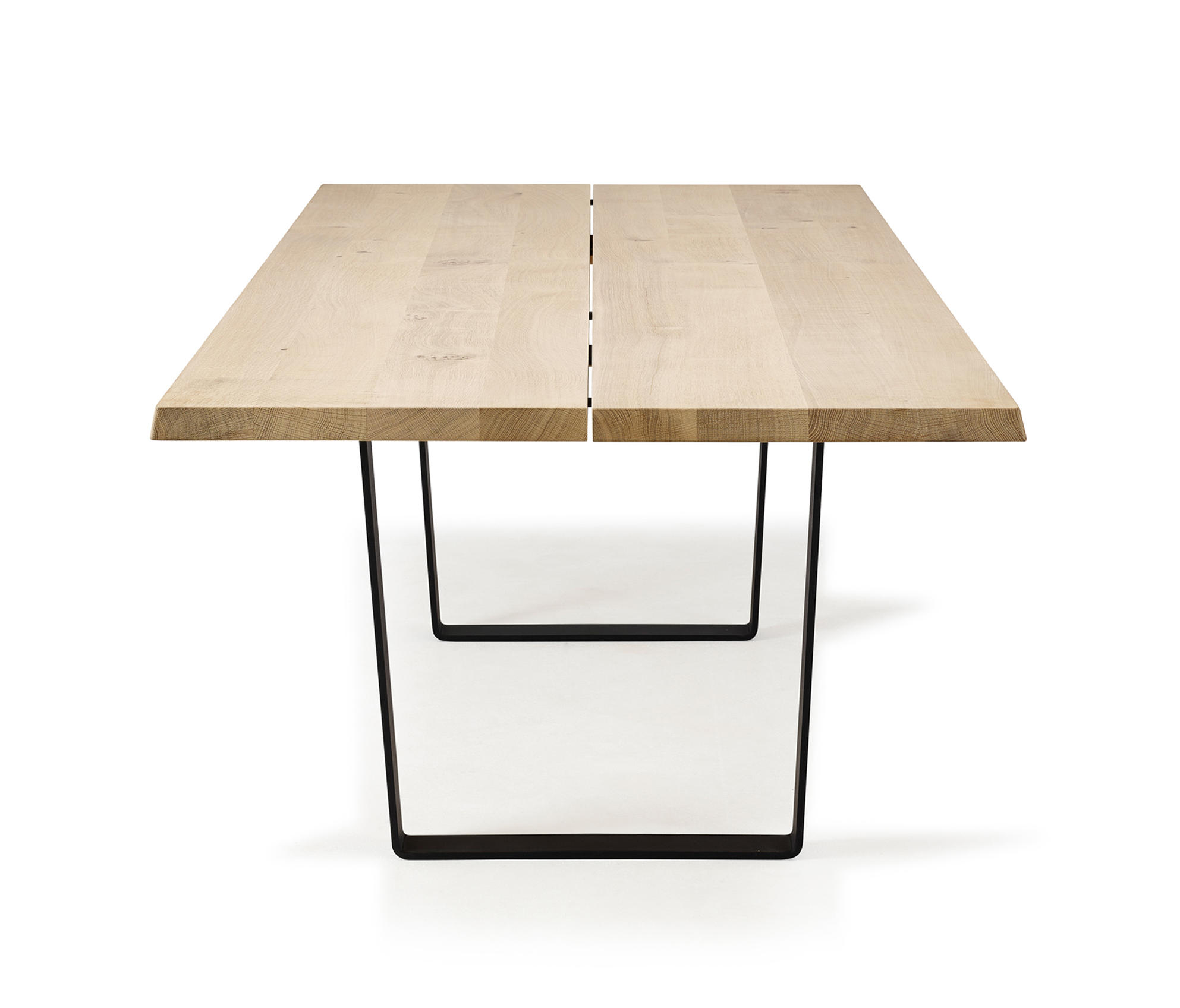 LOWLIGHT TABLE Restaurant Tables By Dk3 Architonic. Full resolution  image, nominally Width 1985 Height 1696 pixels, image with #856946.