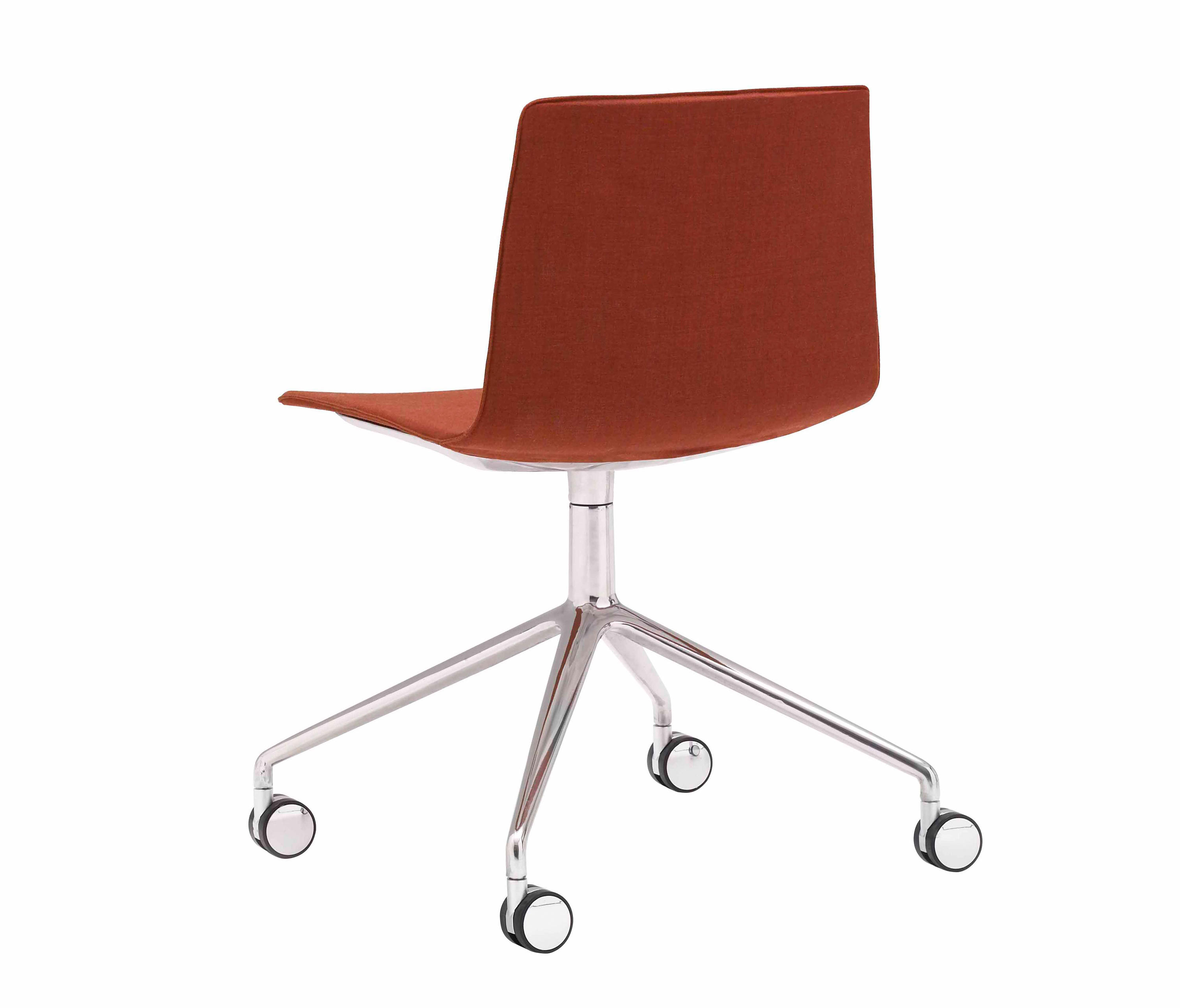 FLEX CHAIR SI 1310 Task chairs from Andreu World Architonic