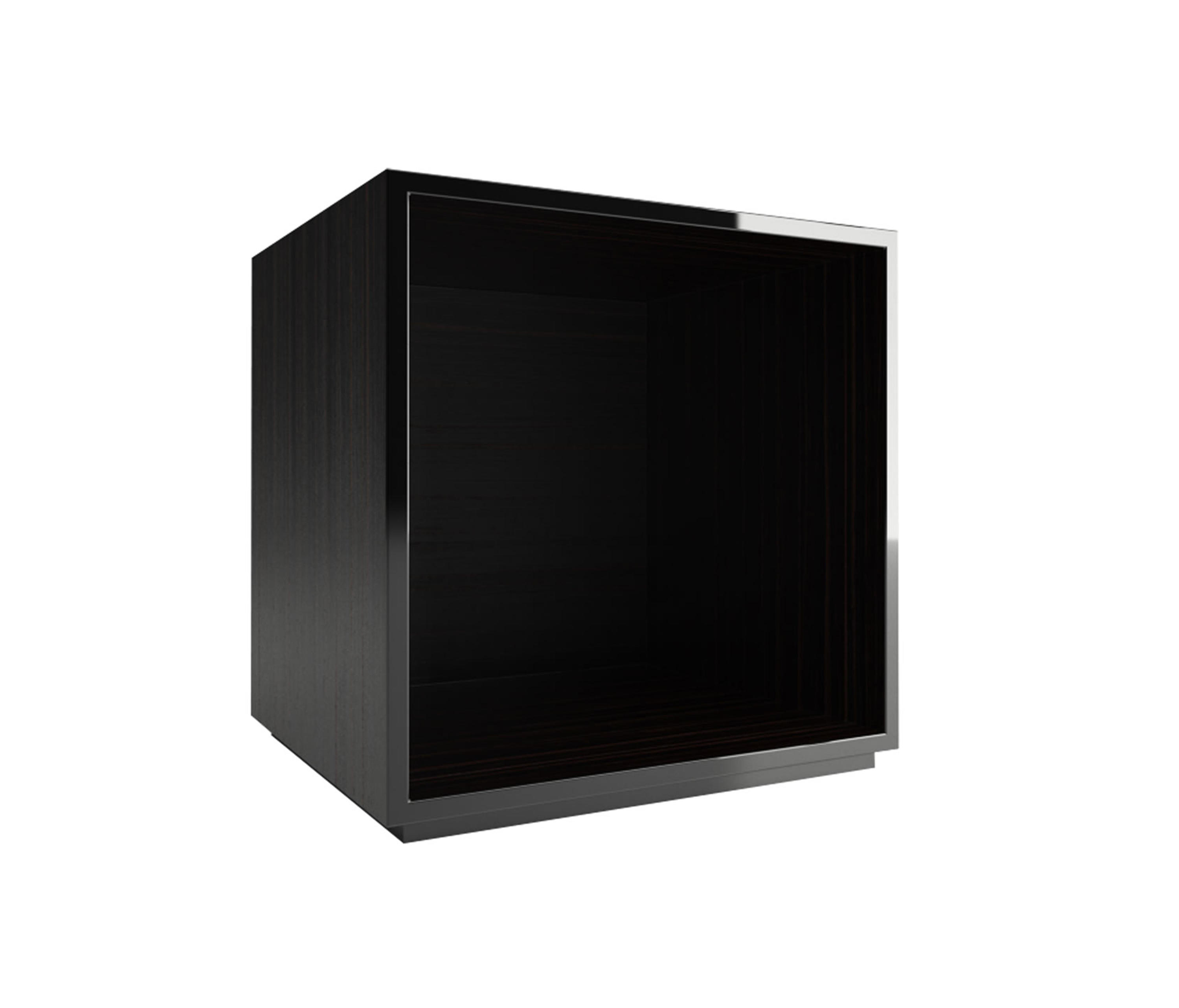 Lectulus shelf cube shelving modules de rechteck for Xbox schrank