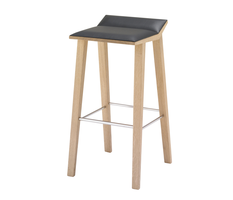 moody bq by andreu world bar stools