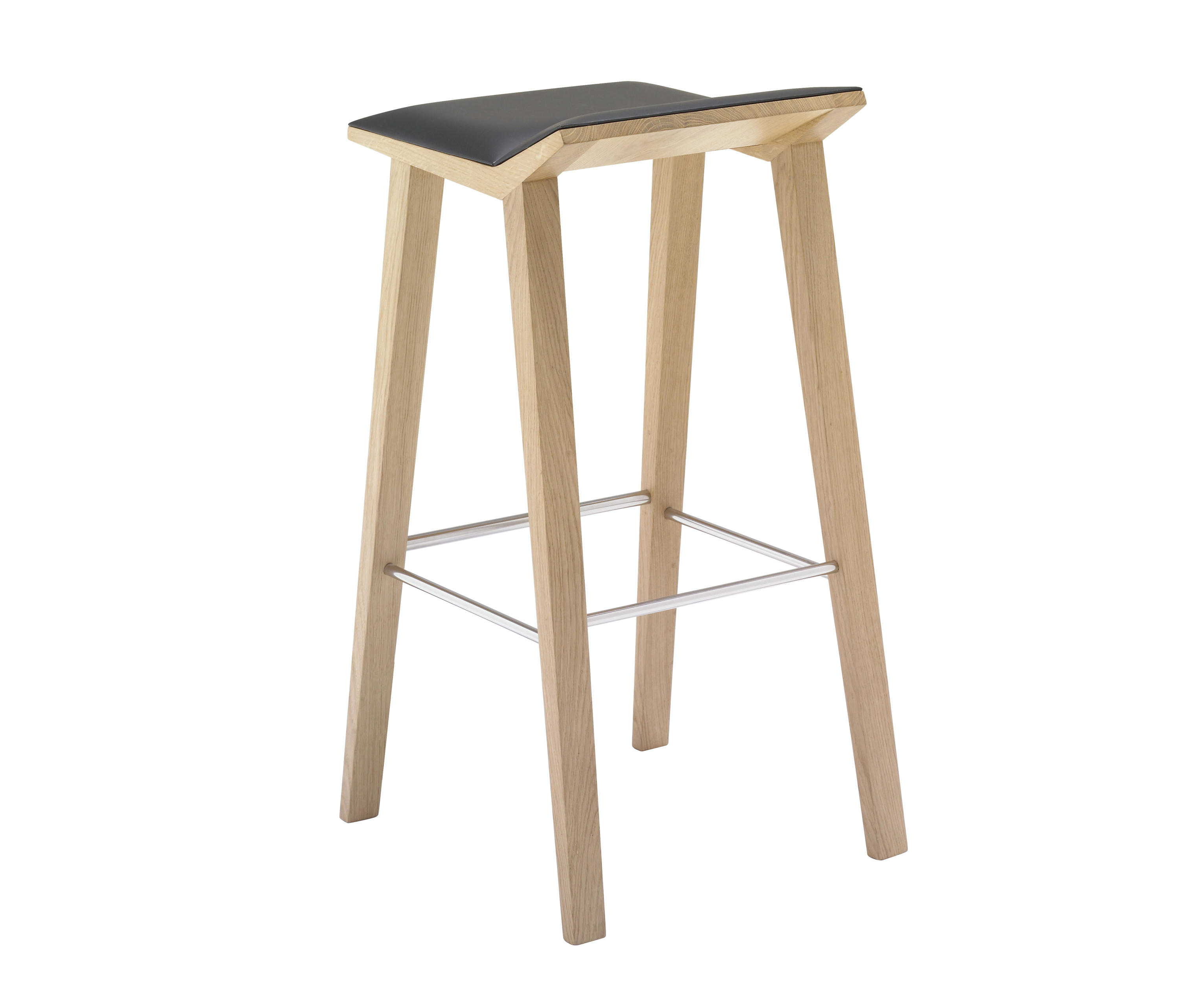 Wondrous Moody Bq 1261 Bar Stools From Andreu World Architonic Evergreenethics Interior Chair Design Evergreenethicsorg