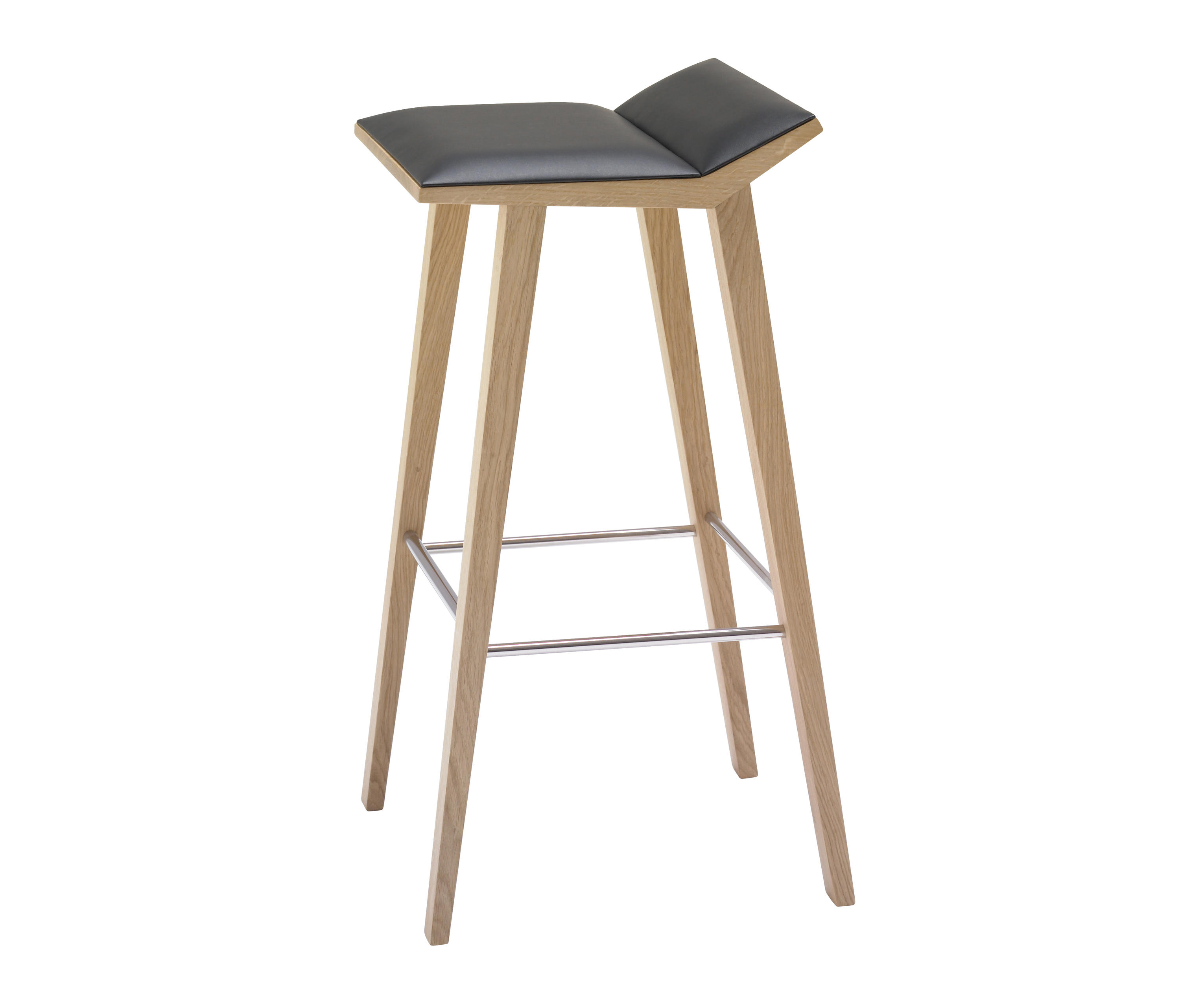 Groovy Moody Bq 1261 Bar Stools From Andreu World Architonic Evergreenethics Interior Chair Design Evergreenethicsorg