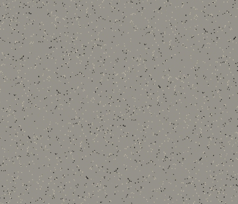 Rubber flooring floor tiles high quality designer rubber noraplan stone 1146 natural rubber flooring nora systems doublecrazyfo Image collections