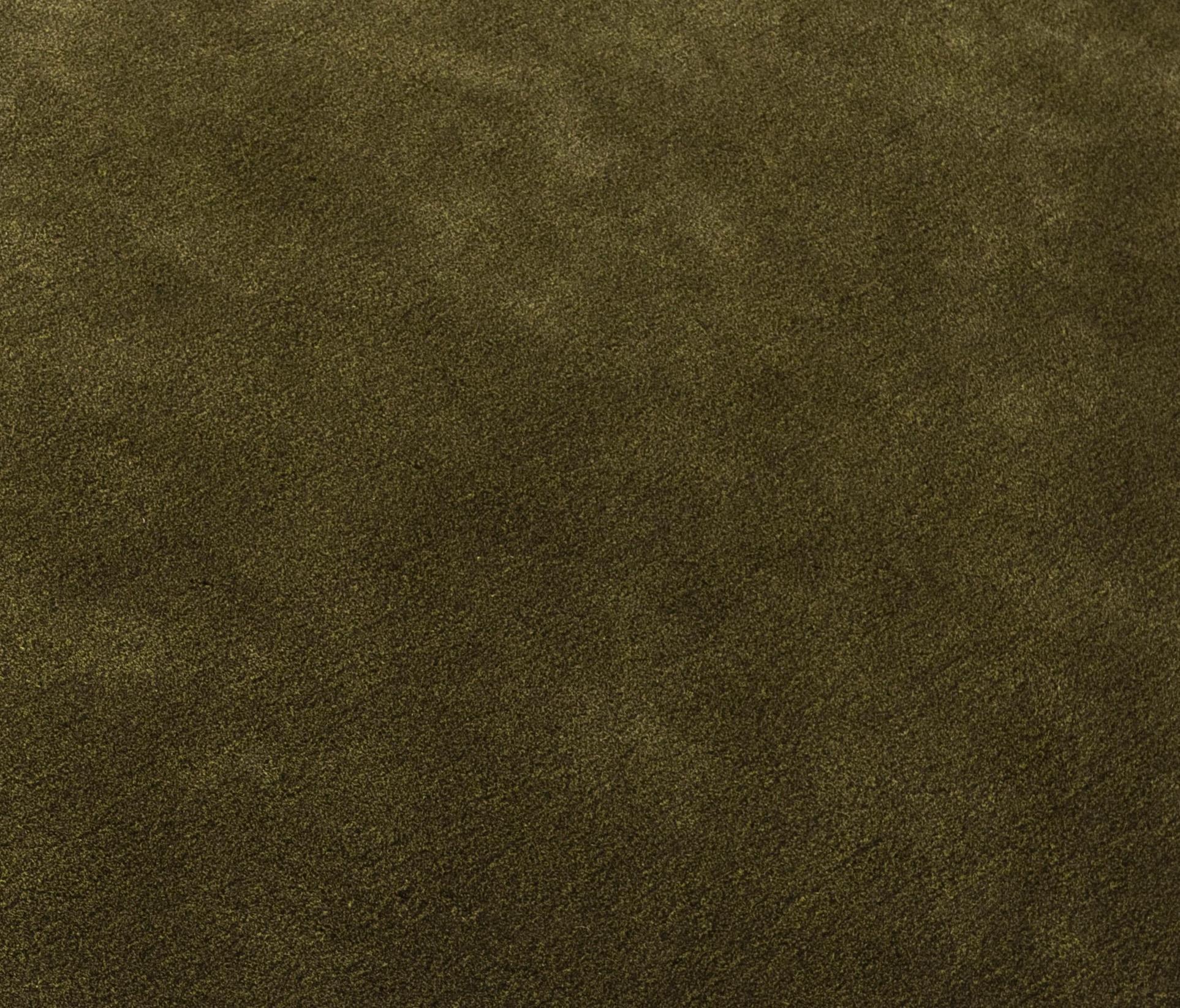 beach teppich formatteppiche designerteppiche von linteloo architonic. Black Bedroom Furniture Sets. Home Design Ideas