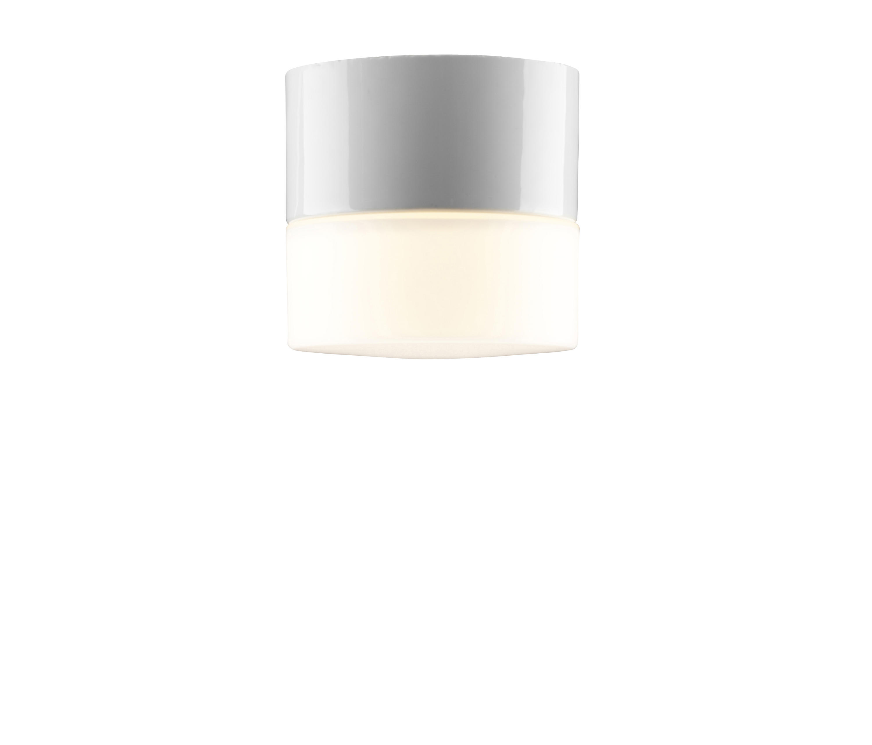 Opus 100 08201 200 10 Ceiling Lights From Ifö Electric
