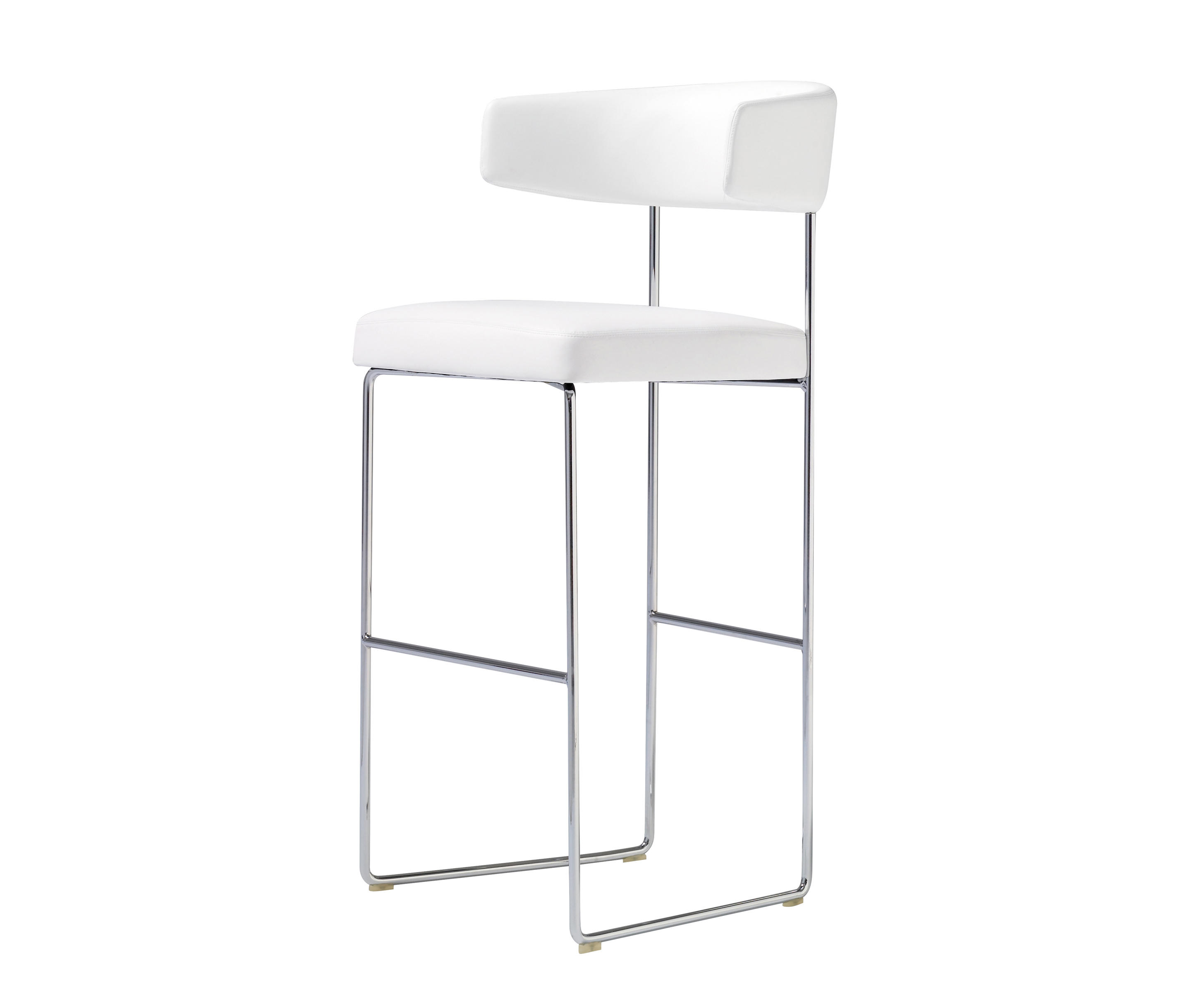 TAURO BQ 4202 - Barhocker von Andreu World | Architonic