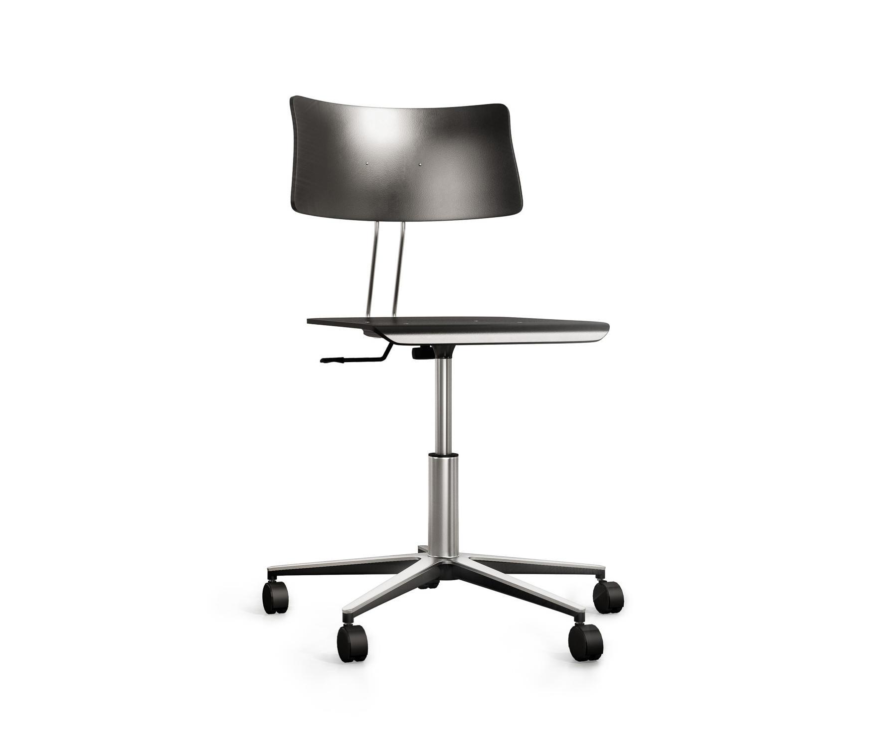 Stuhl hocker elegant stuhl hocker with stuhl hocker for Stuhl hocker