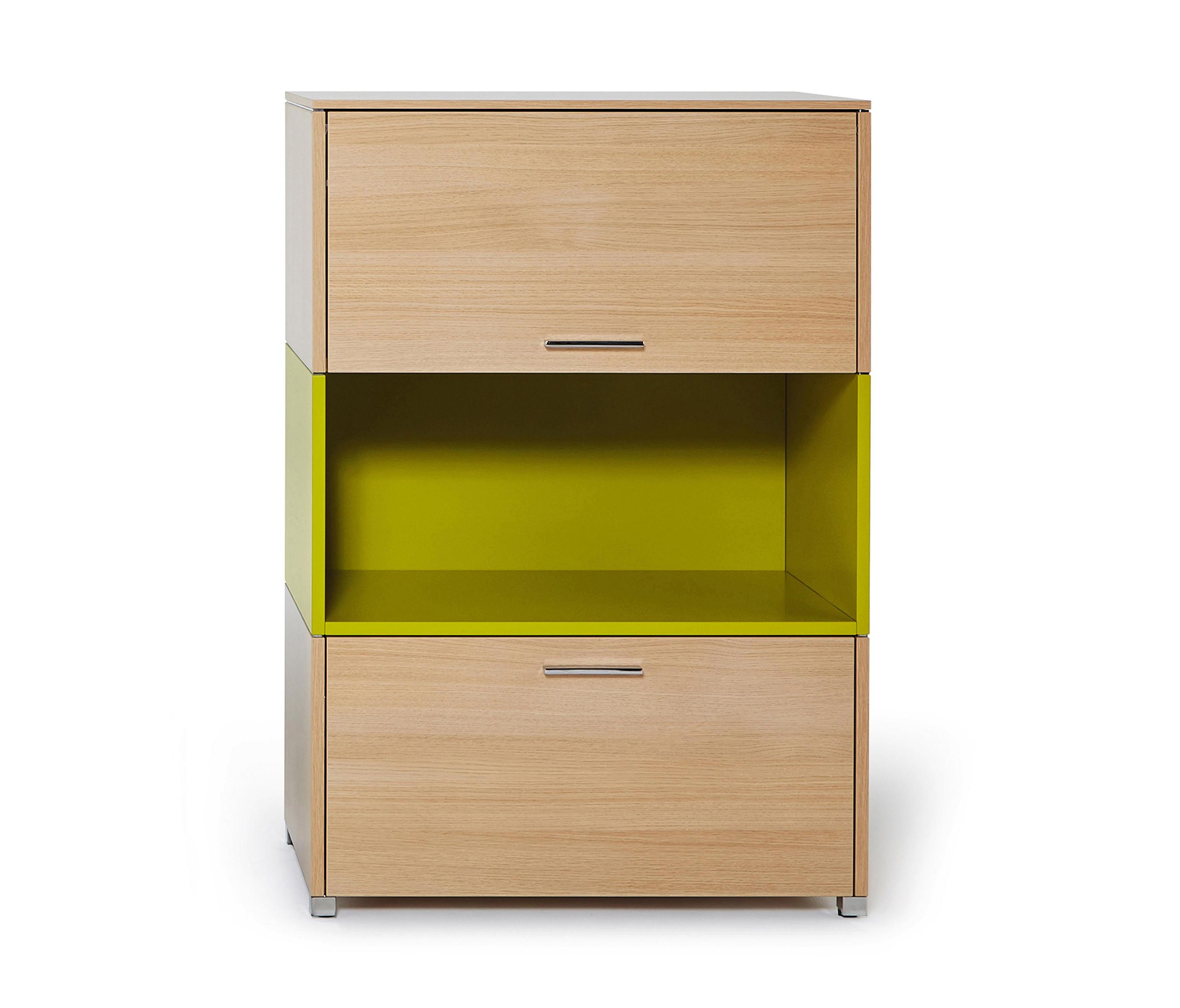 wunderbar h ngeregisterschrank holz zeitgen ssisch die. Black Bedroom Furniture Sets. Home Design Ideas
