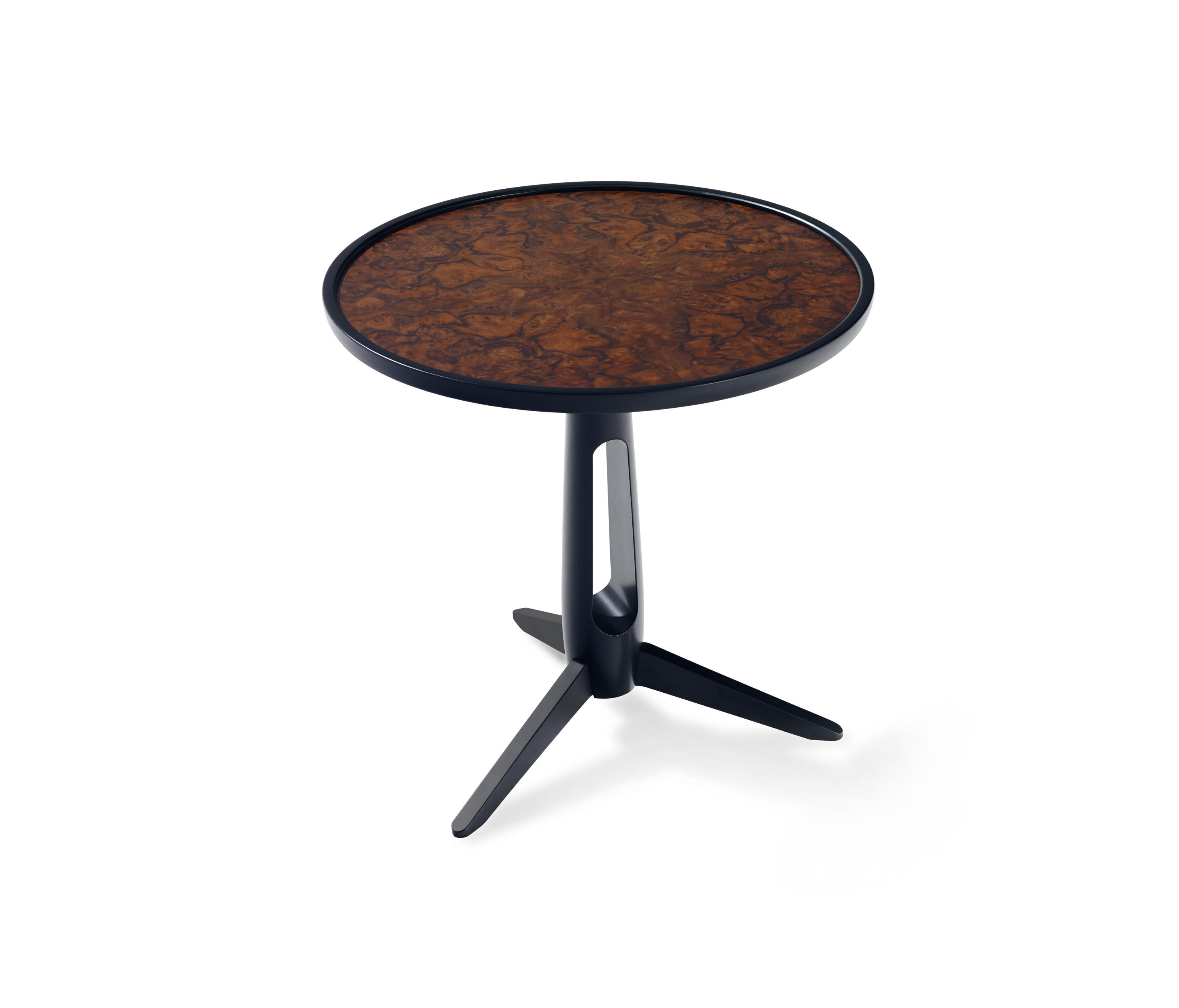Captivating Santa Round Table Falkirk Sesigncorp. Little Round Table Sesigncorp