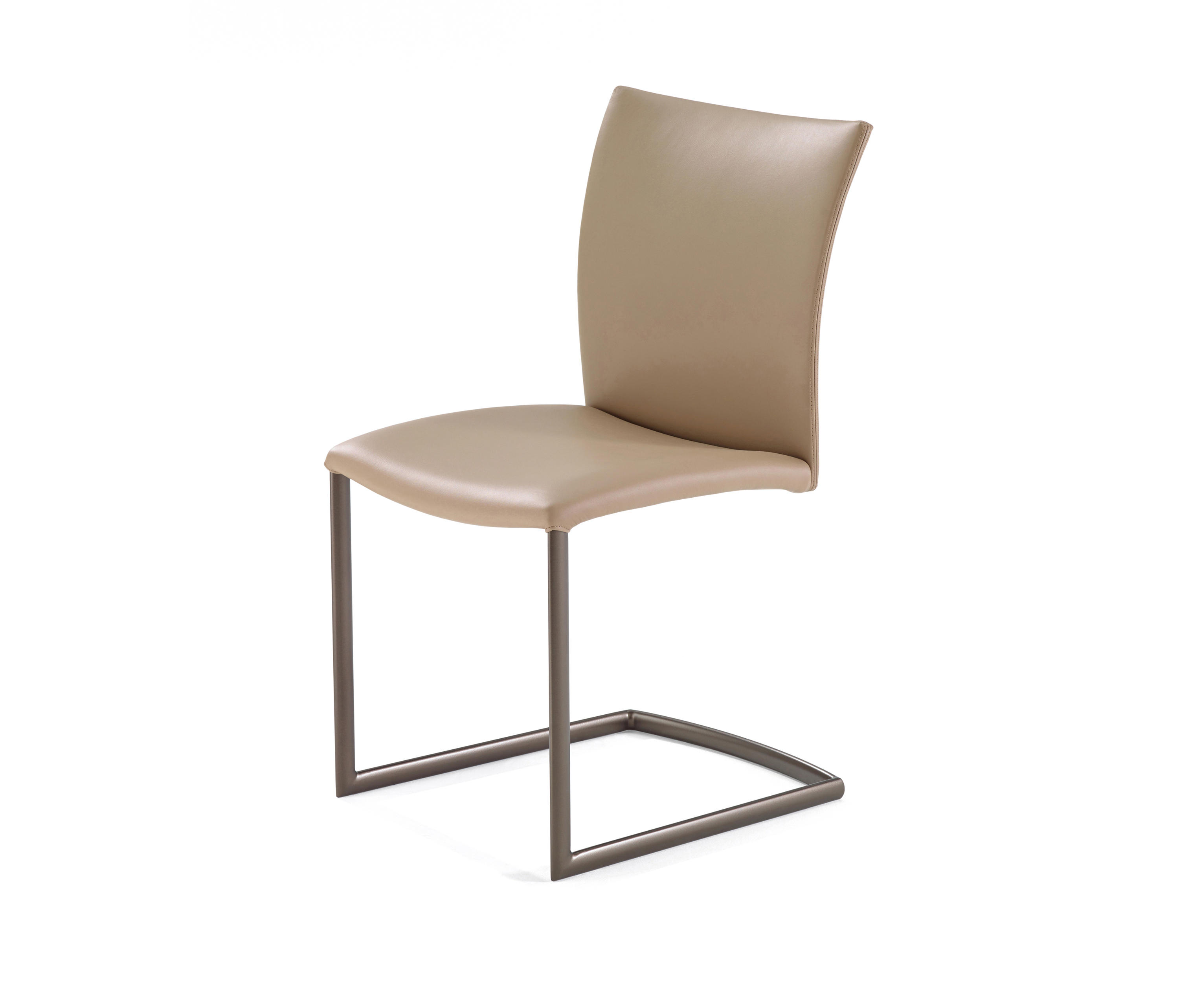 Nobile Swing | 2071 By DRAENERT | Chairs ...