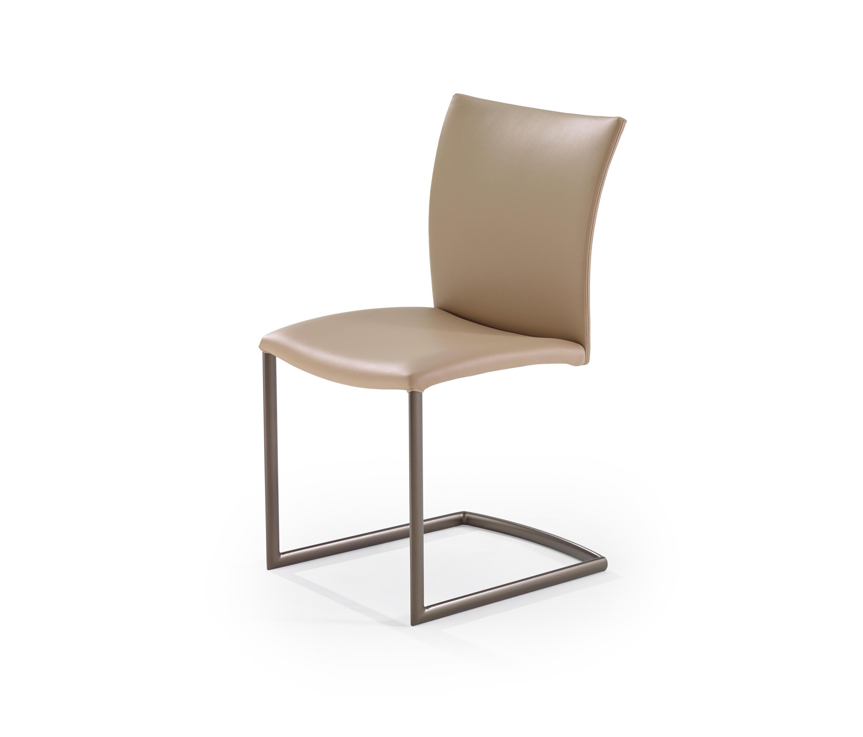 nobile swing 2071 st hle von draenert architonic. Black Bedroom Furniture Sets. Home Design Ideas