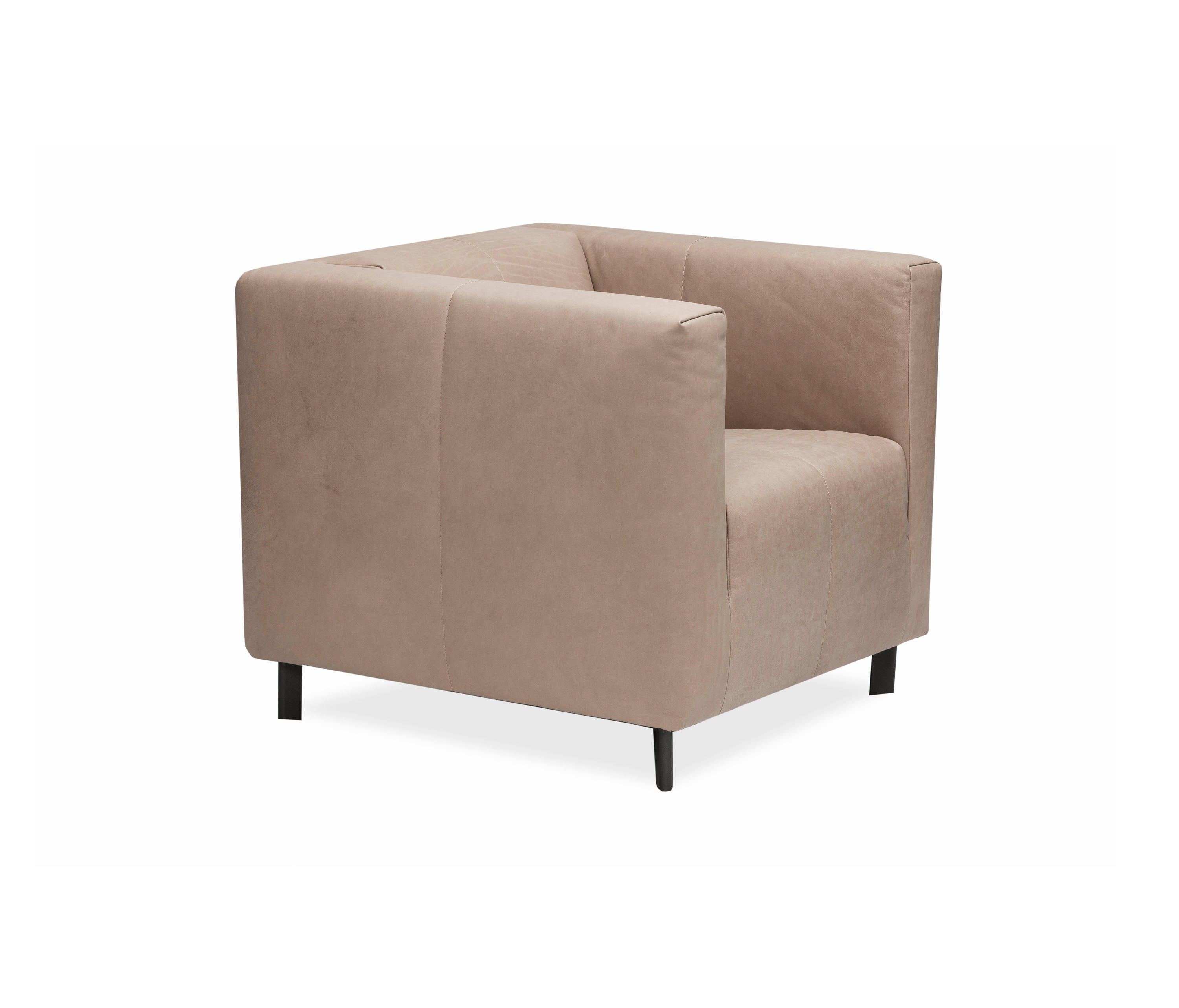 Design Bank Linteloo.Desire Armchair Mobilier Design Architonic
