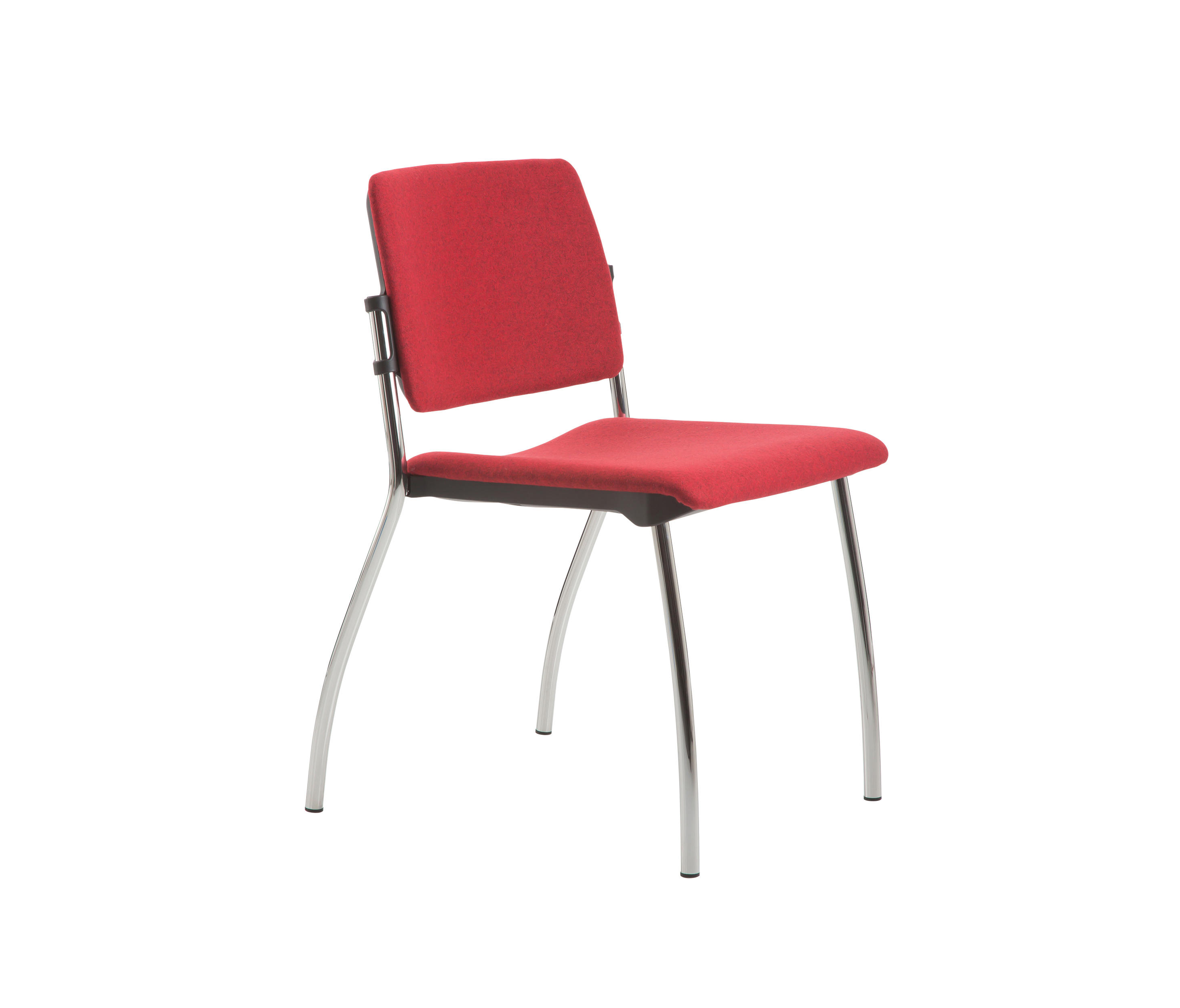 banquet share low print chair favorites aluminum products chairs hi res