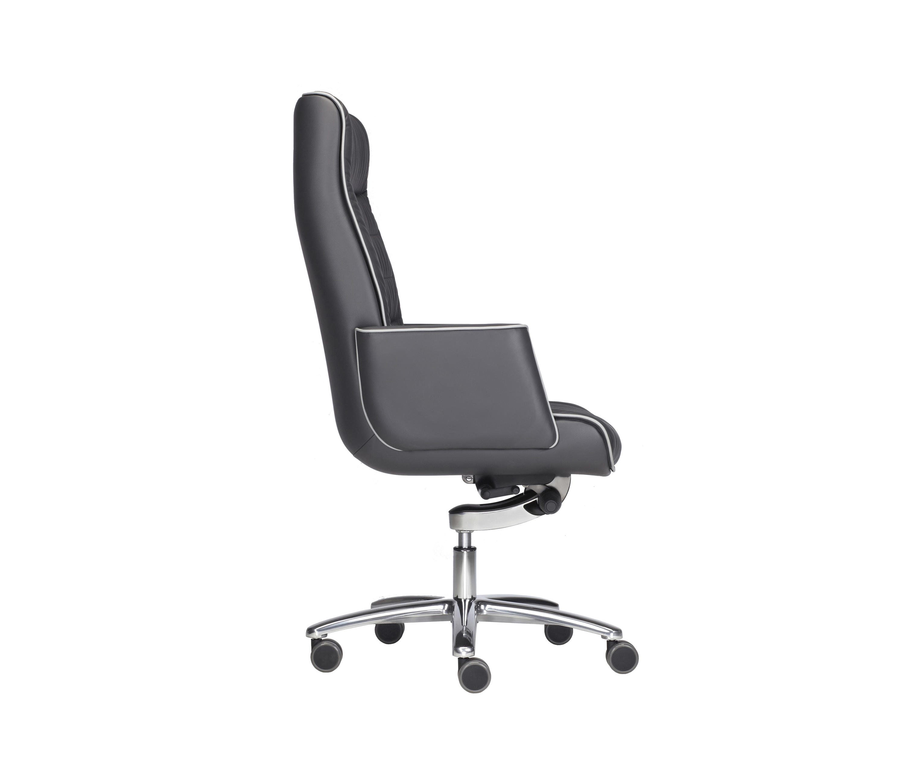 ... Mr. Big 895 By Luxy | Office Chairs ...