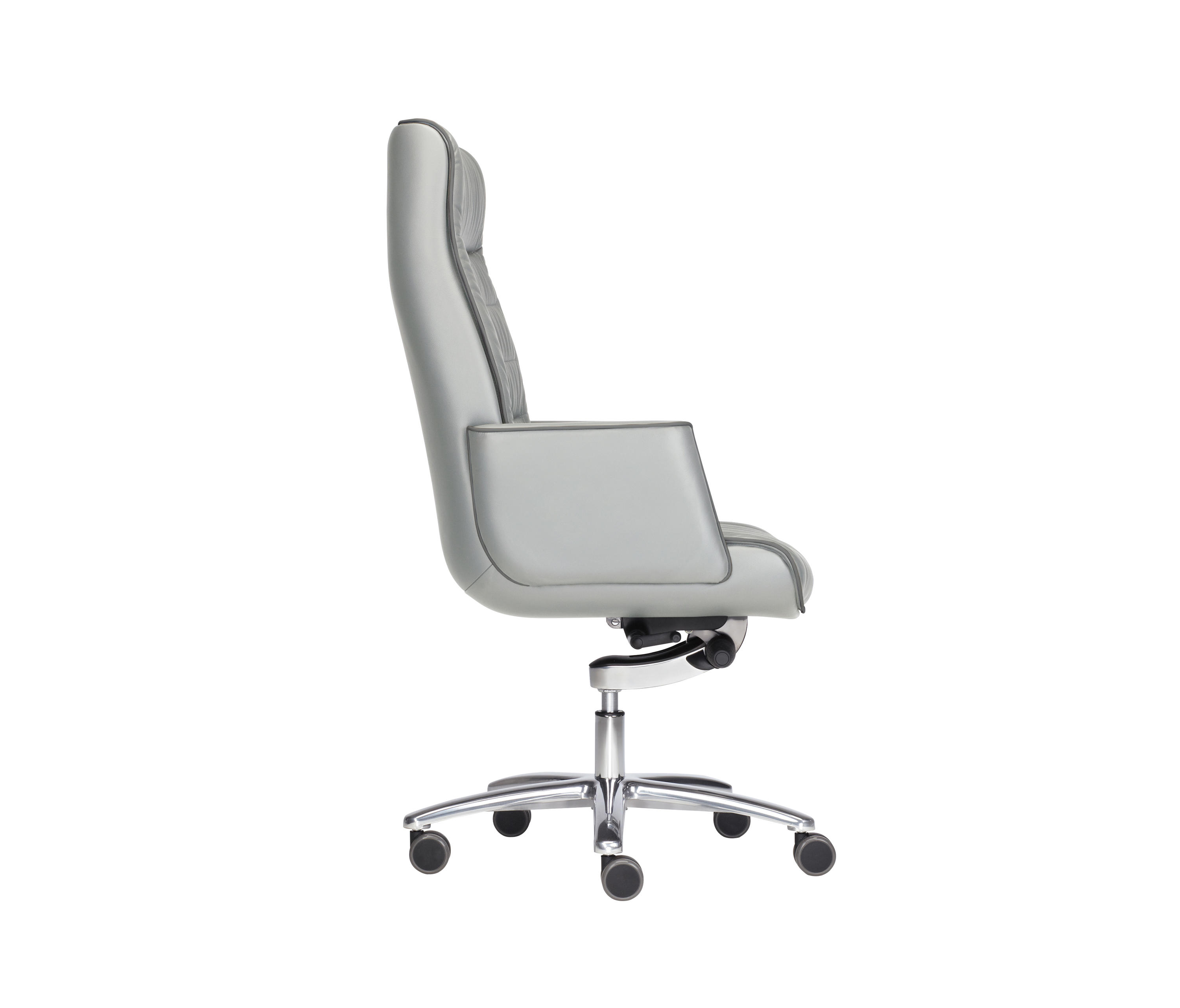 Lovely ... Mr. Big 895 By Luxy | Office Chairs