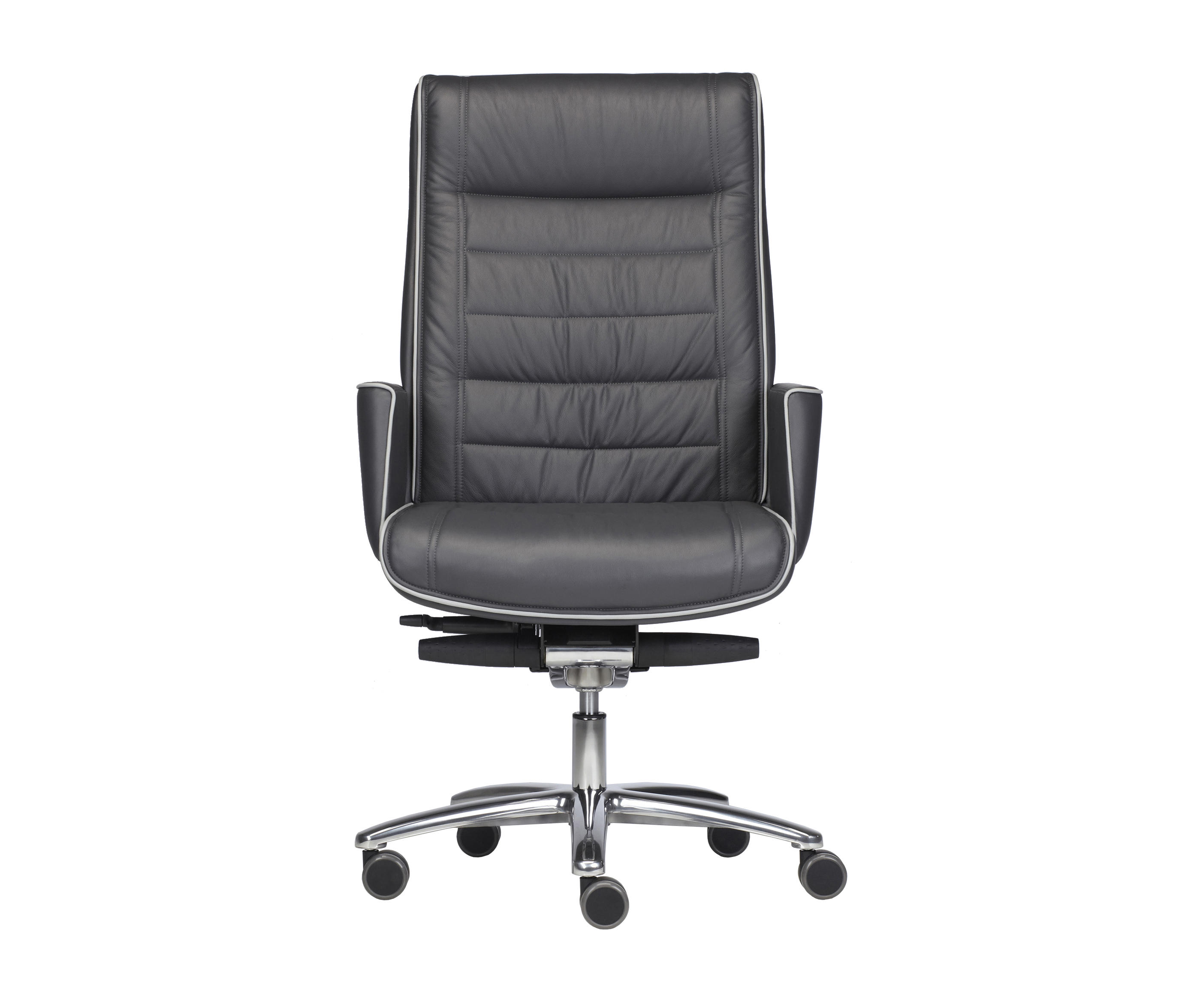 Delightful ... Mr. Big 895 By Luxy | Office Chairs ...