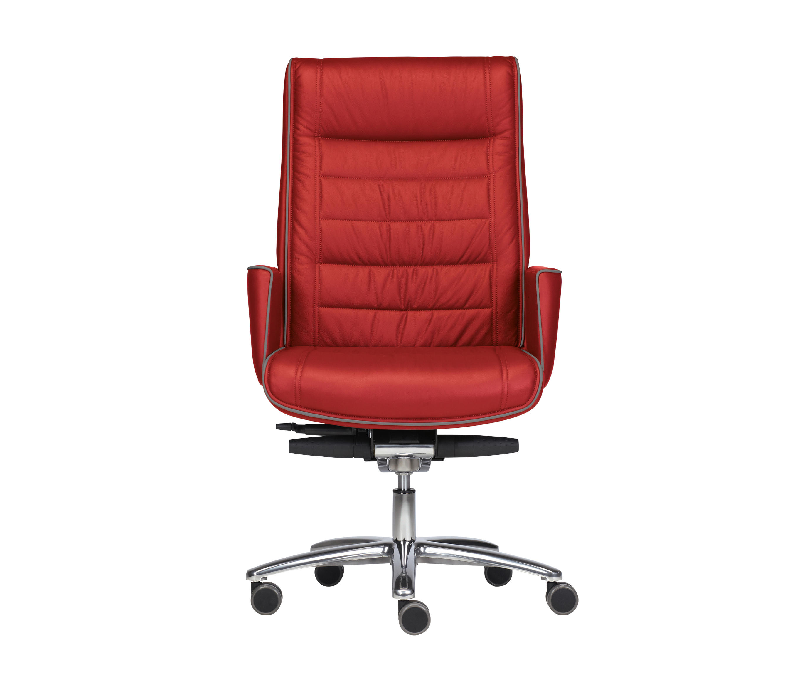 Delicieux Mr. Big 895 By Luxy | Office Chairs ...