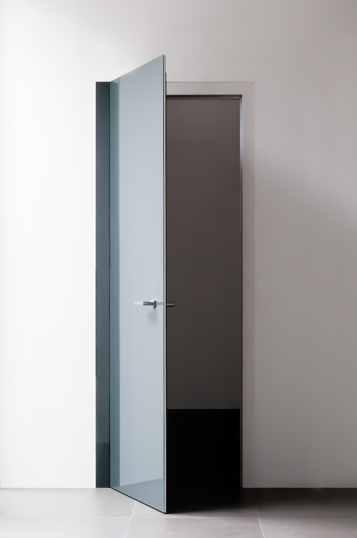 doubleswing drawing swing northwest doors products door sash double