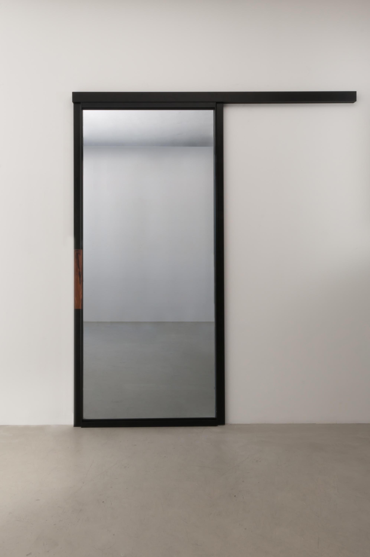 ... Quinta Sliding Door By Albed | Internal Doors ...