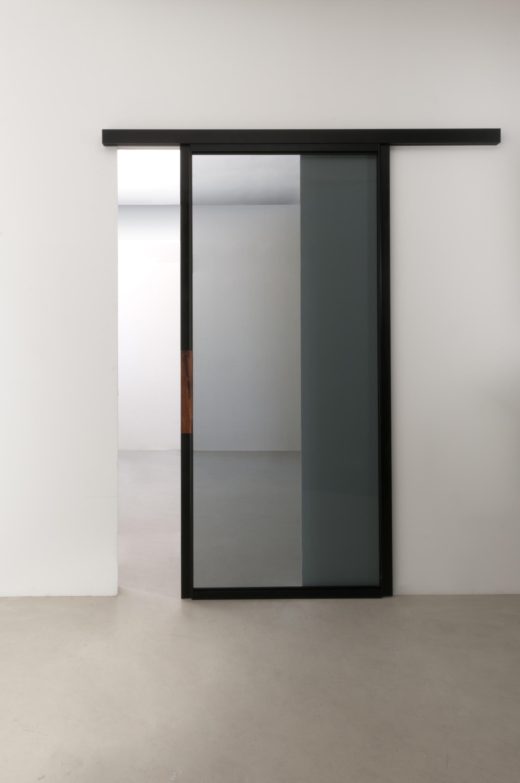 Quinta Sliding Door Internal Doors From Albed Architonic