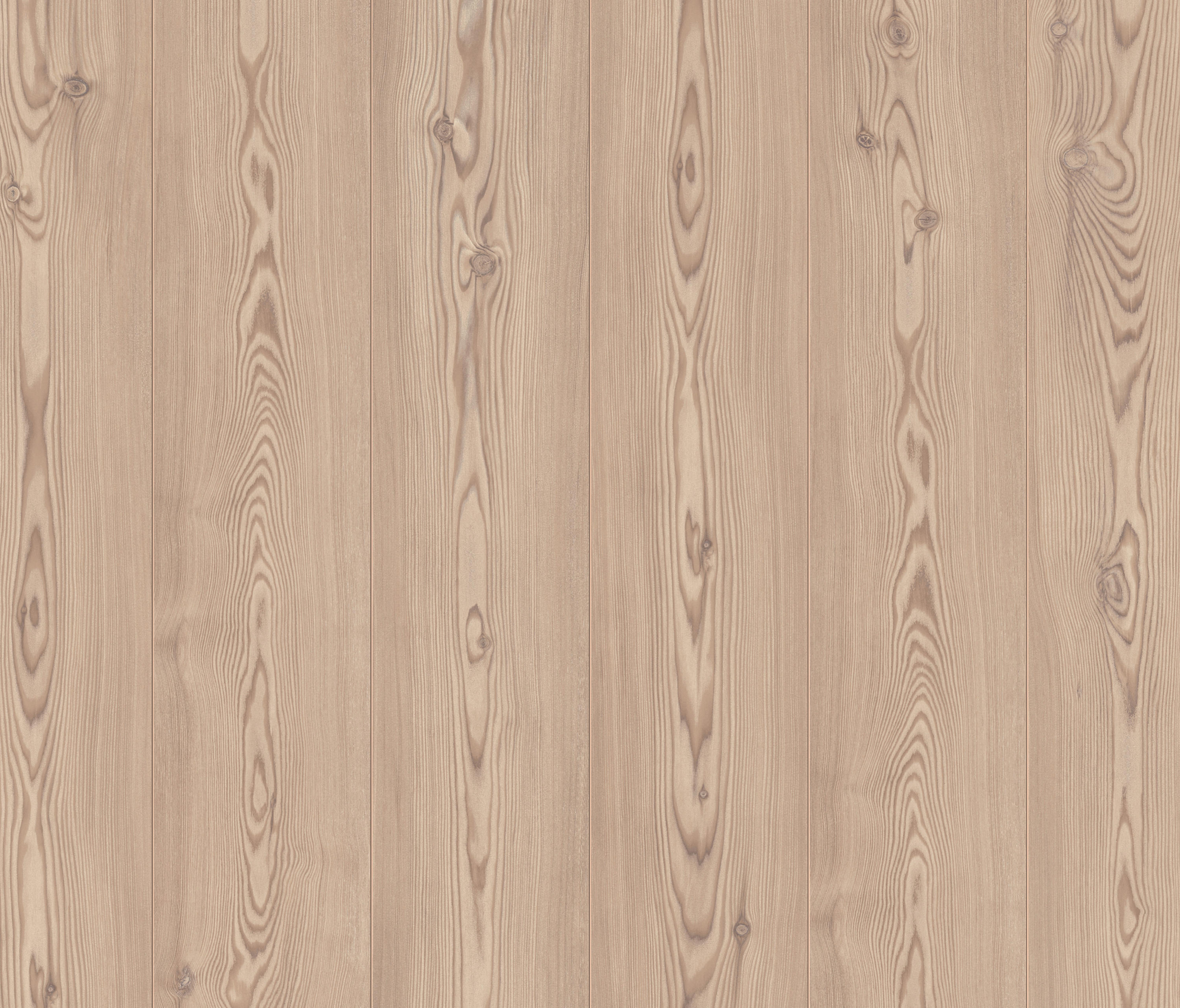 Endless Plank Cottage Pine Laminate Flooring From Pergo