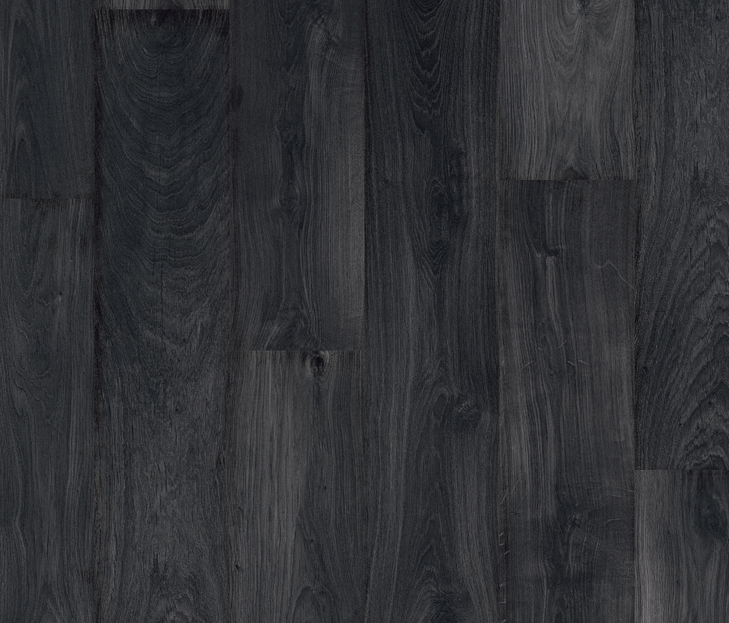 Classic Plank Black Oak Laminates From Pergo Architonic