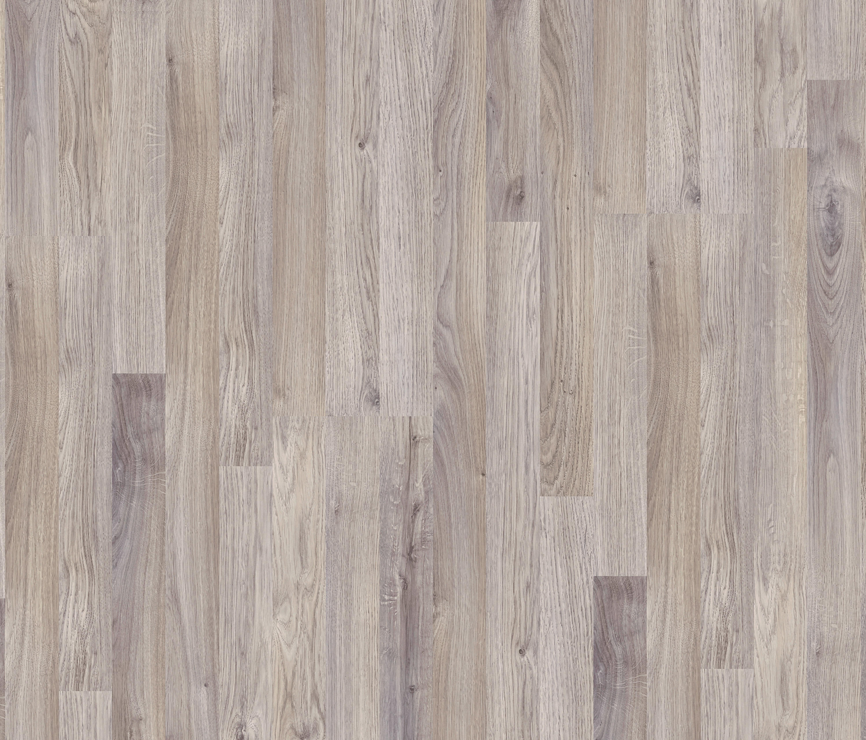 Classic Plank Grey Oak 3 Strip Laminates From Pergo