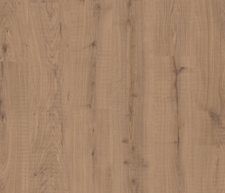 Domestic Elegance Canyon Oak By Pergo Laminate Flooring