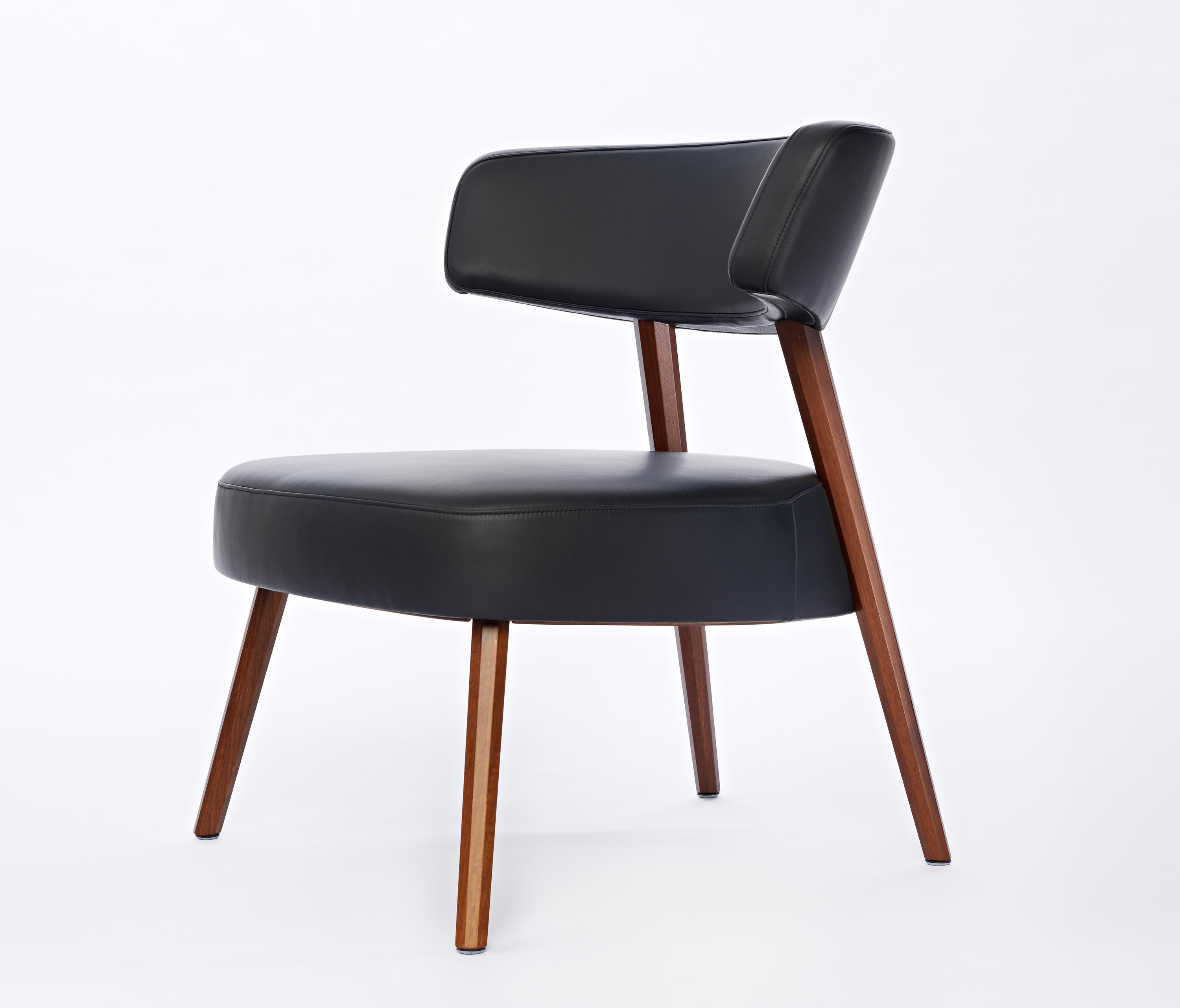 ... Marlon Lounge Chair By AXEL VEIT | Lounge Chairs ...