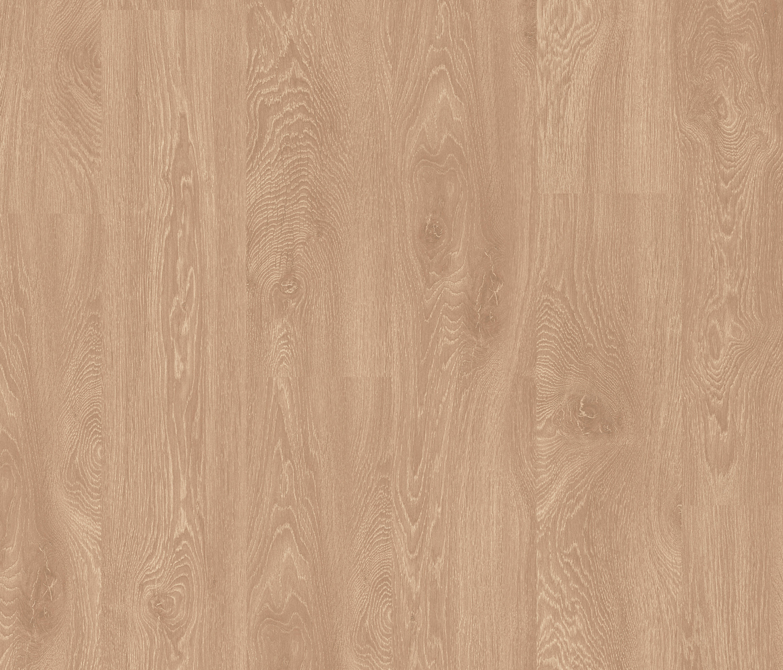 Domestic Extra Chalked Oak Laminate Flooring From Pergo
