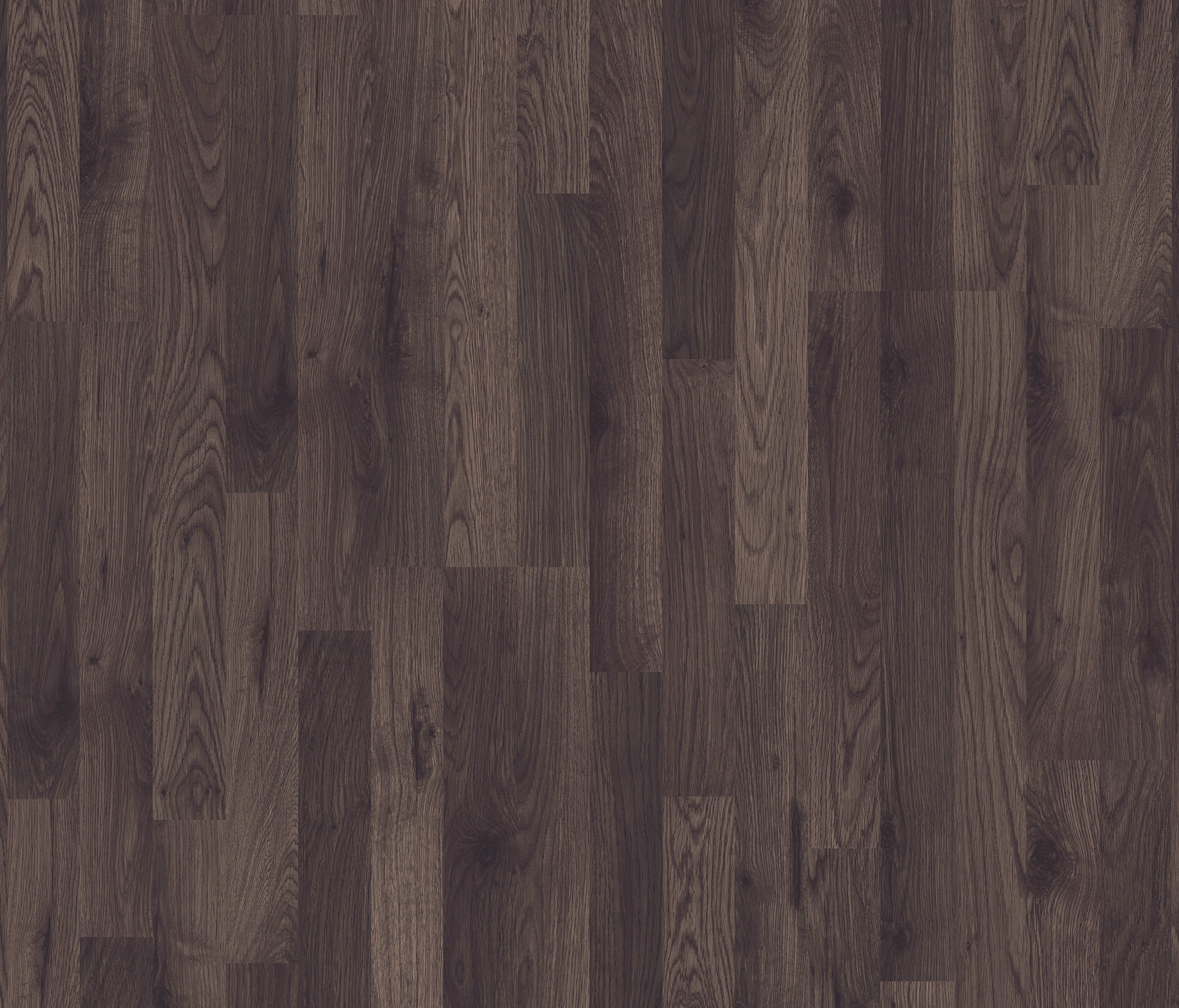 Domestic Extra Dark Oak Rustic Laminate Flooring From