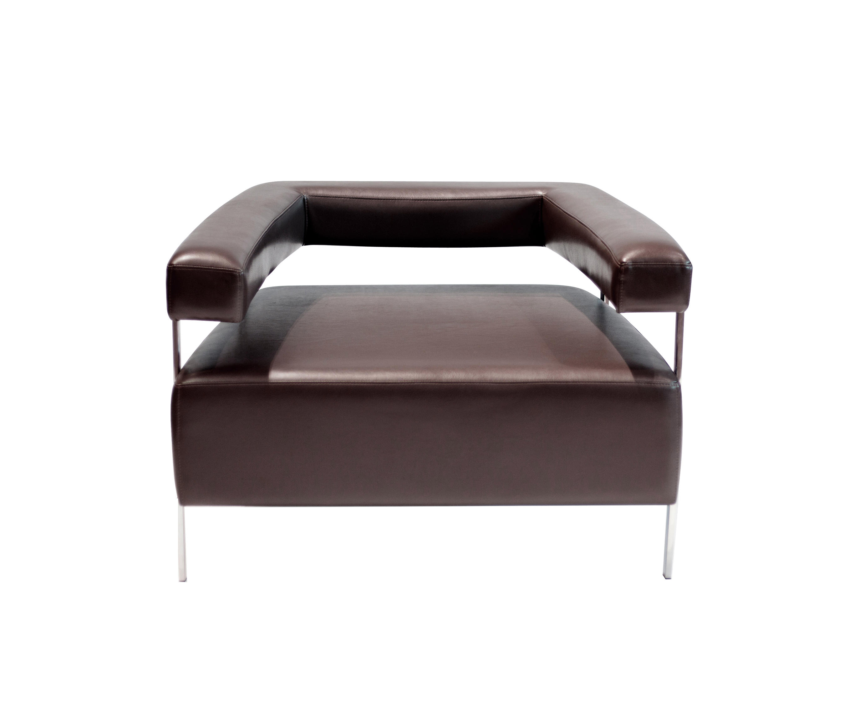 About A Chair 22 Armchair.Bali Chair Armchairs From Lounge 22 Architonic