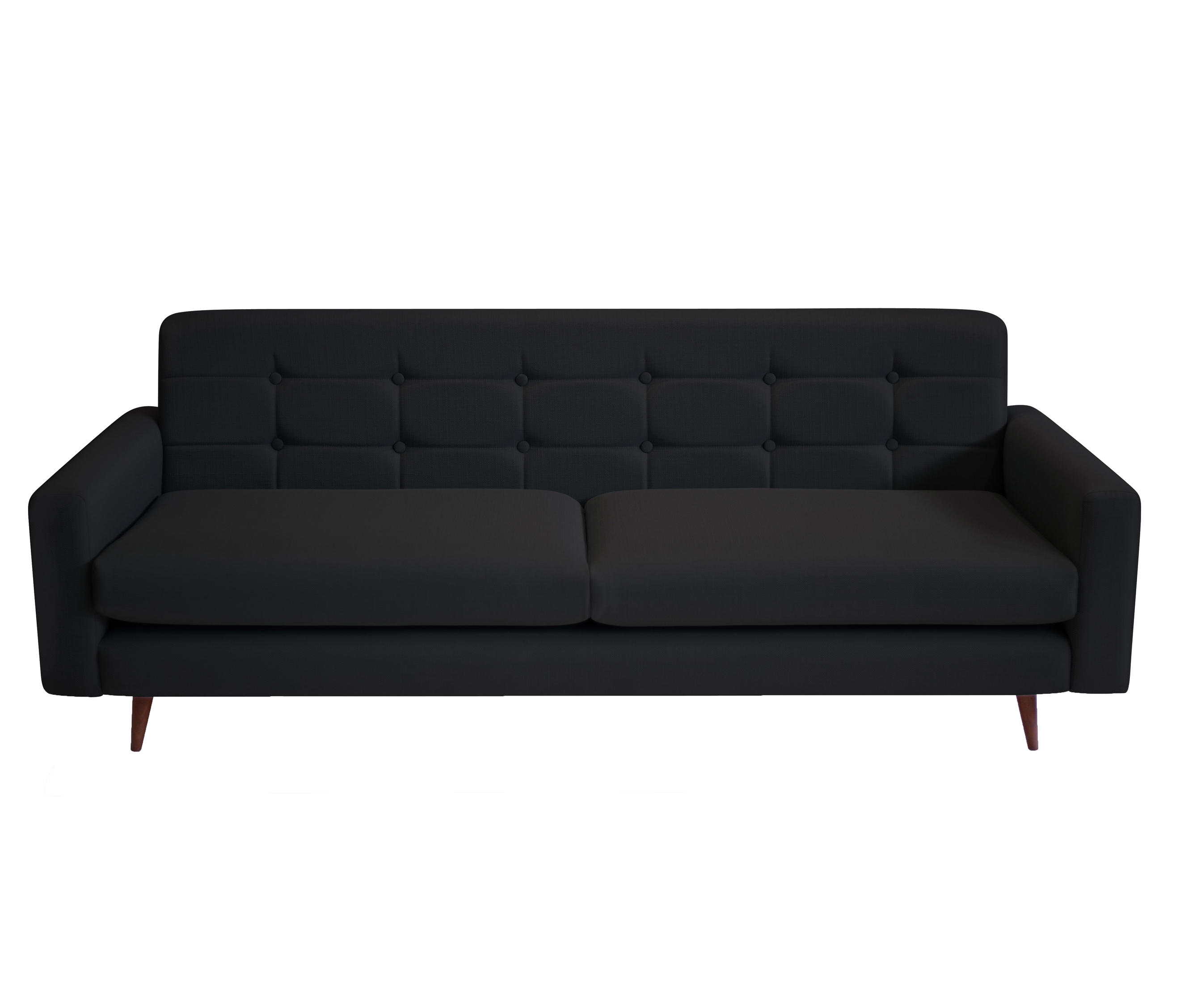 Chelsea Sofa Sofas From Lounge 22 Architonic