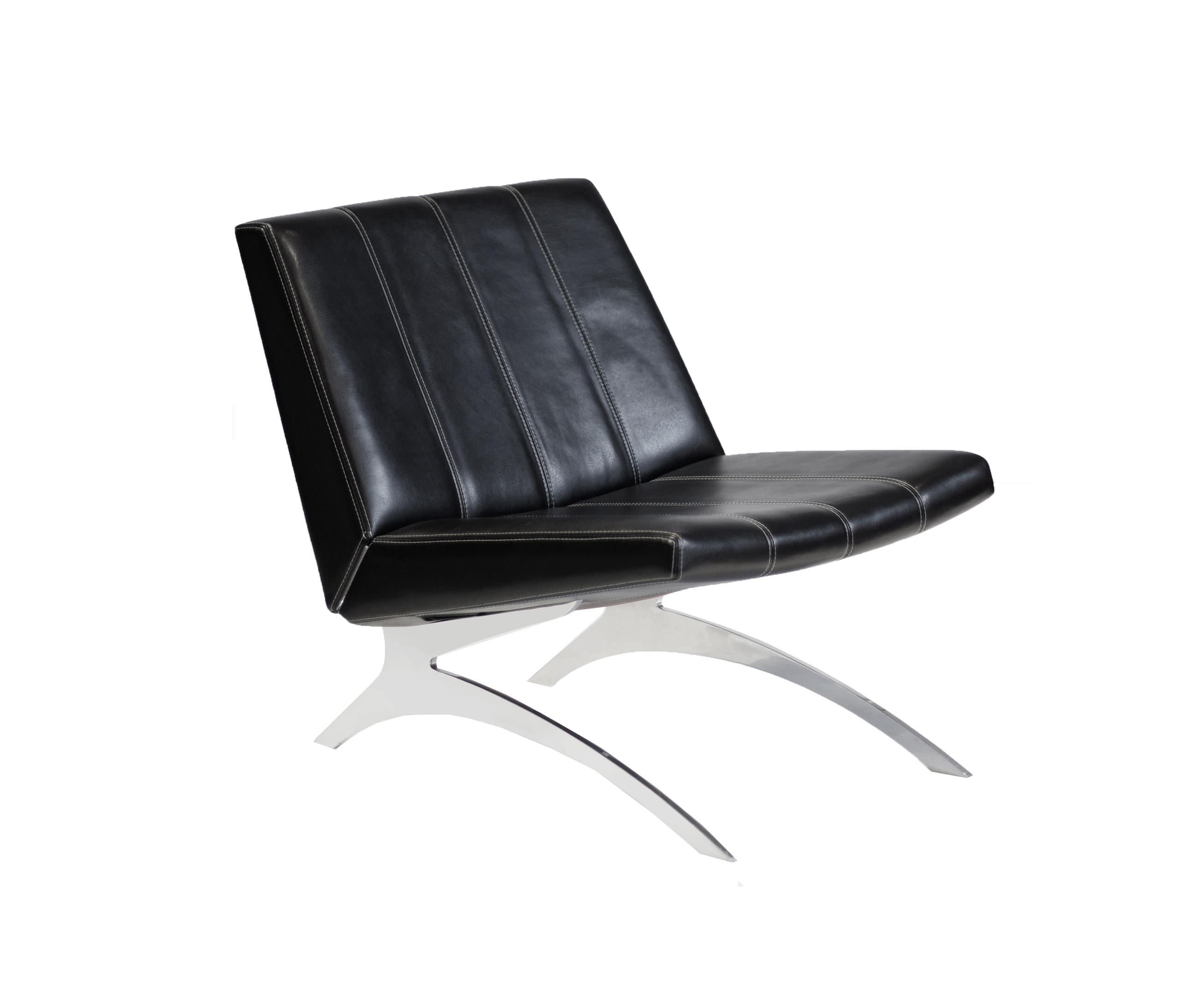 About A Chair 22 Armchair.Concord Chair Armchairs From Lounge 22 Architonic