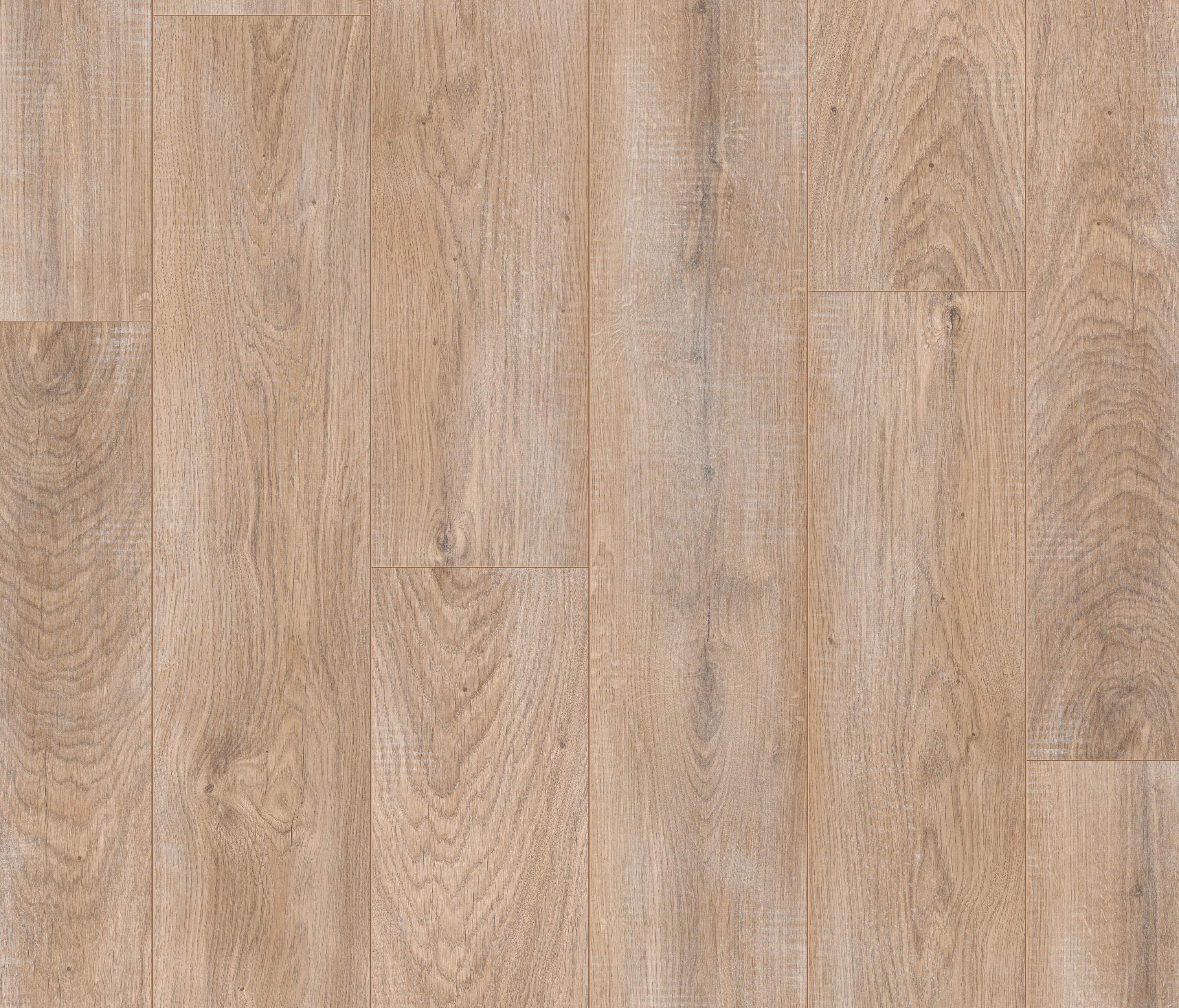 Natural Variation Chalked Blonde Oak By Pergo Laminate Flooring