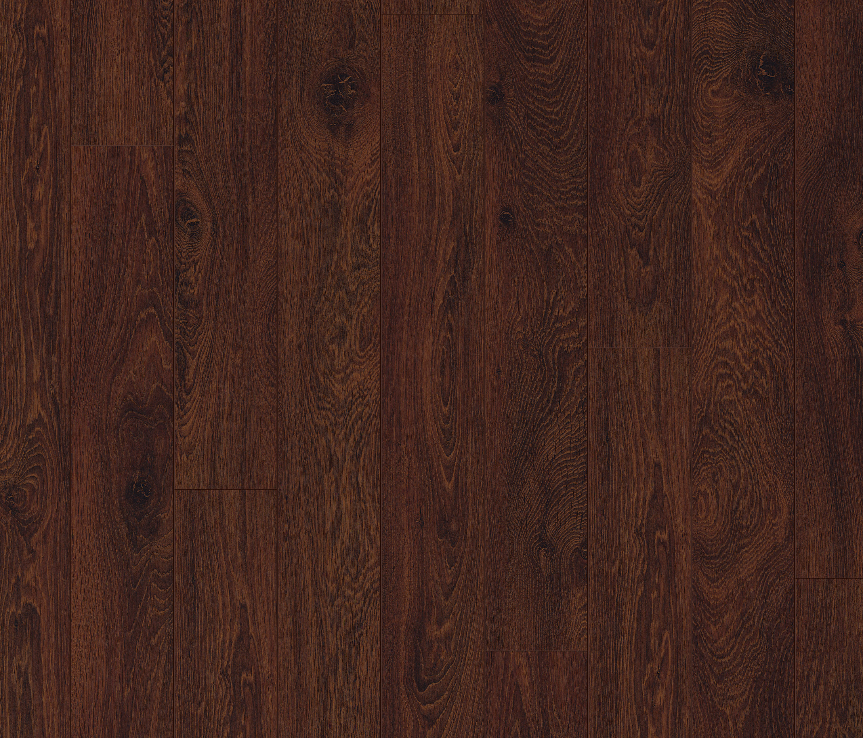 Plank Ebony Oak By Pergo Laminate Flooring