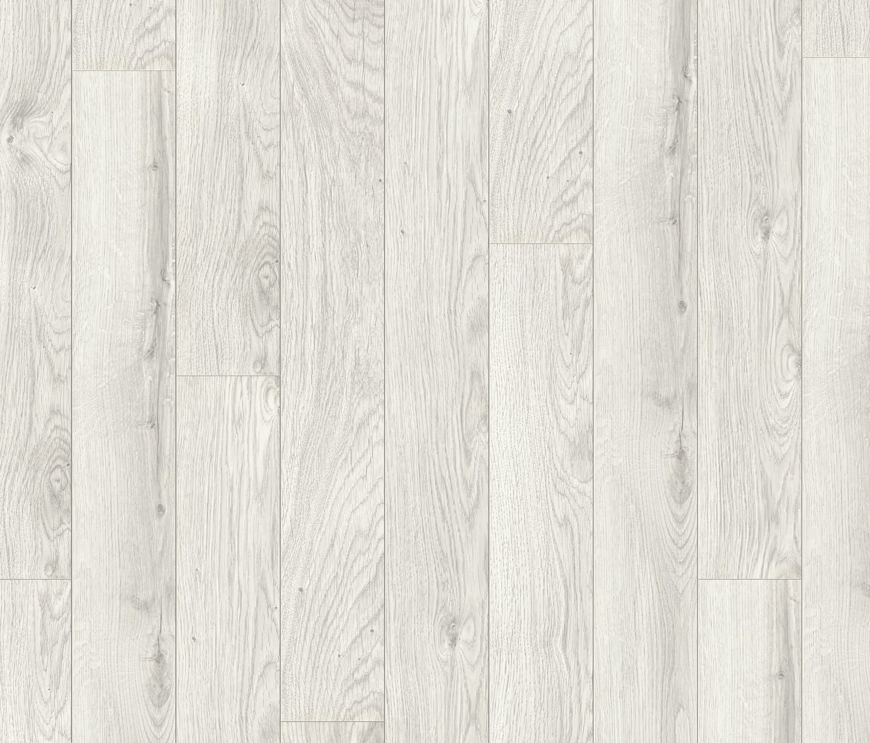 Plank Silver Oak Laminate Flooring From Pergo Architonic