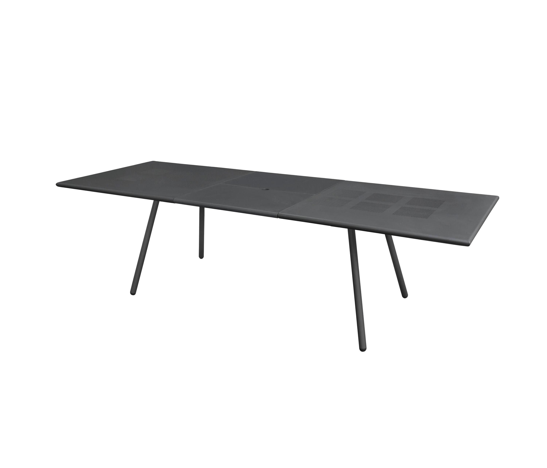 BRIDGE | 3464 - Tables de restaurant de EMU Group | Architonic