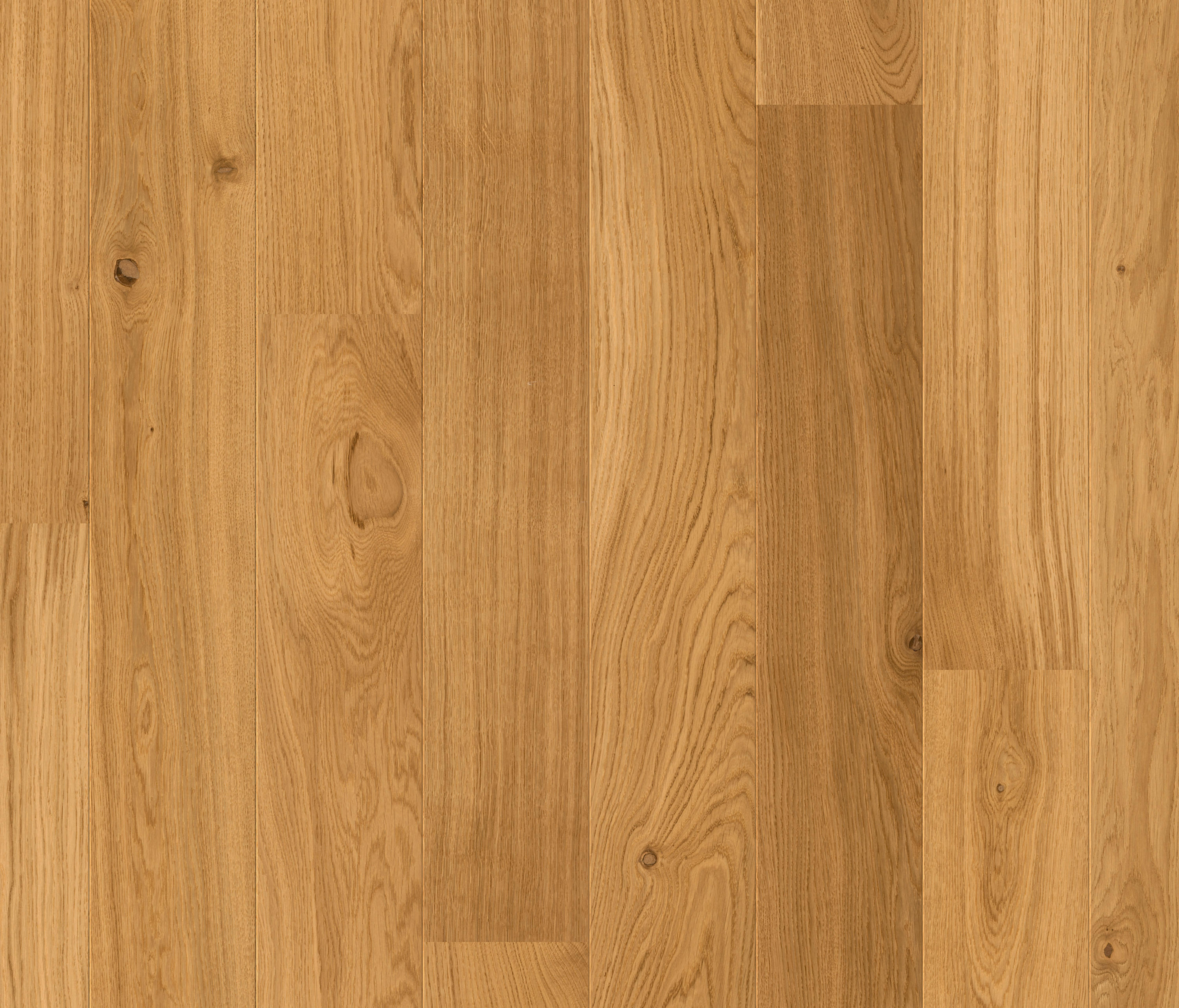 wood sq x case flooring floors length hickory wide p highland pergo in mm xp laminate thick ft