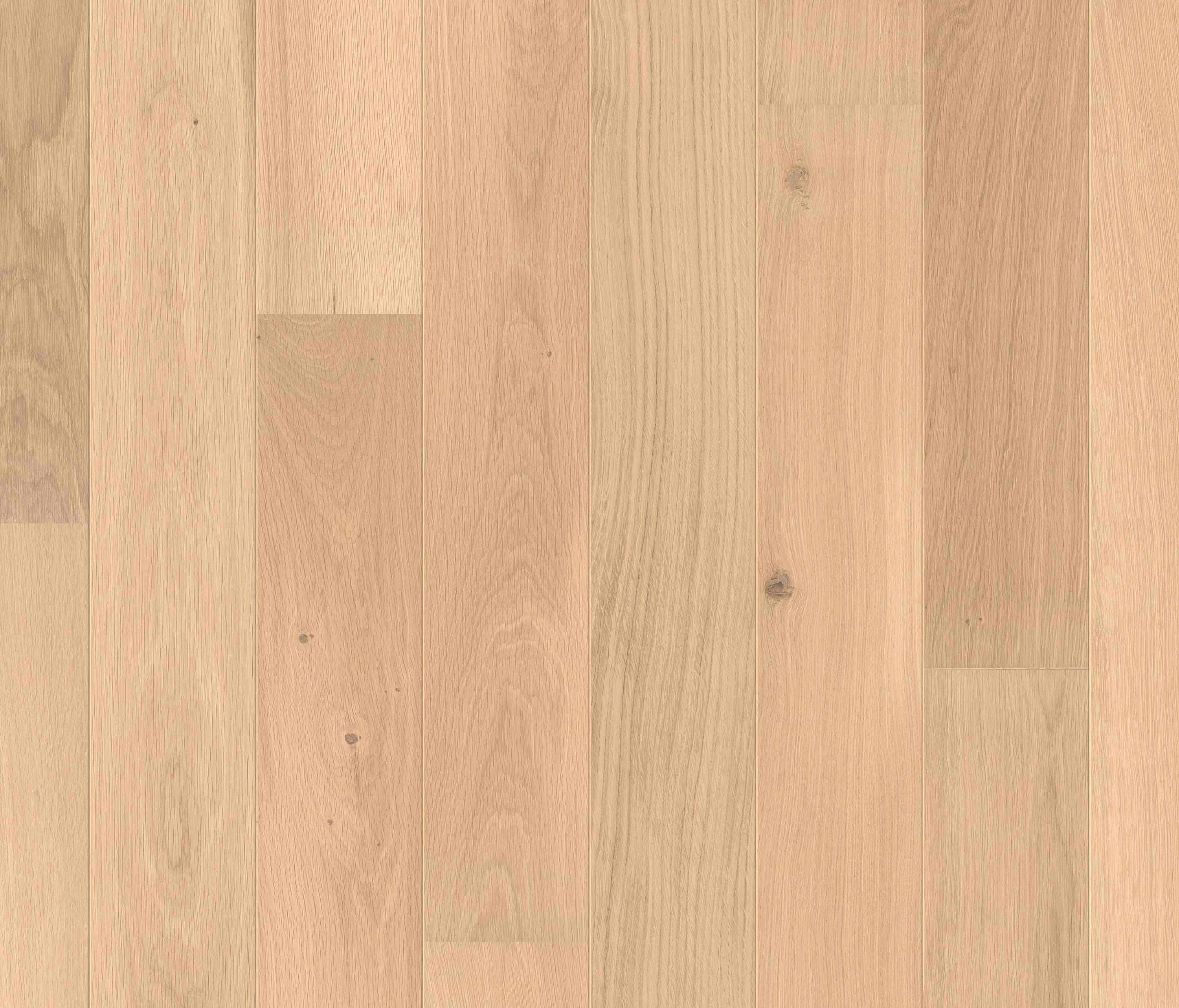 Bornholm Sand Oak Wood Flooring From Pergo Architonic